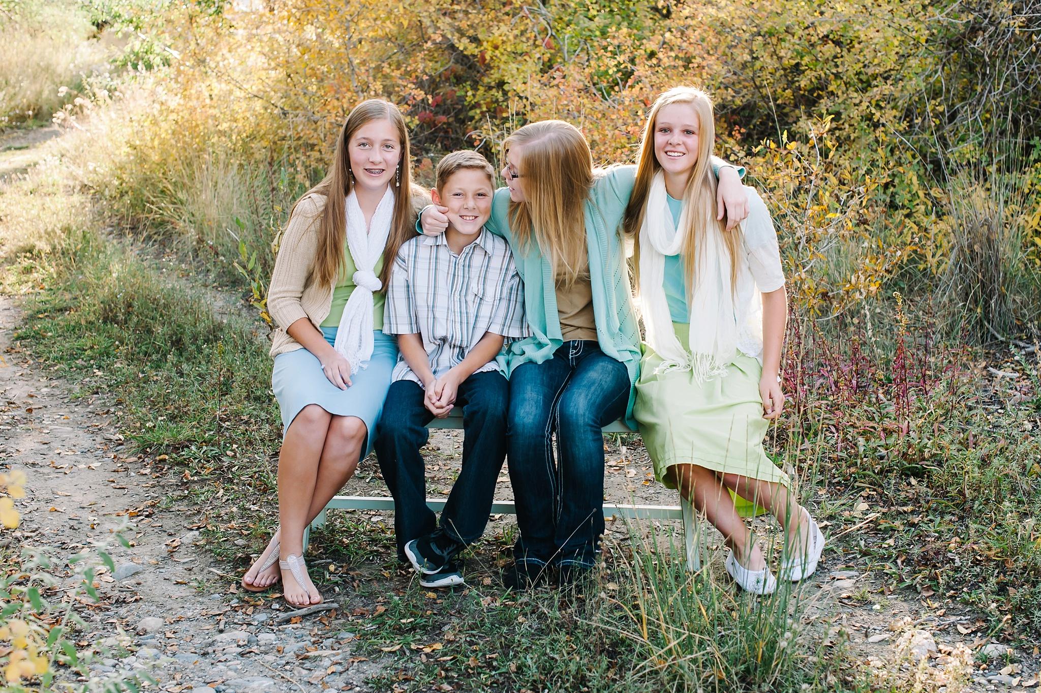 Highland Utah Family Photographer Ali Sumsion 003