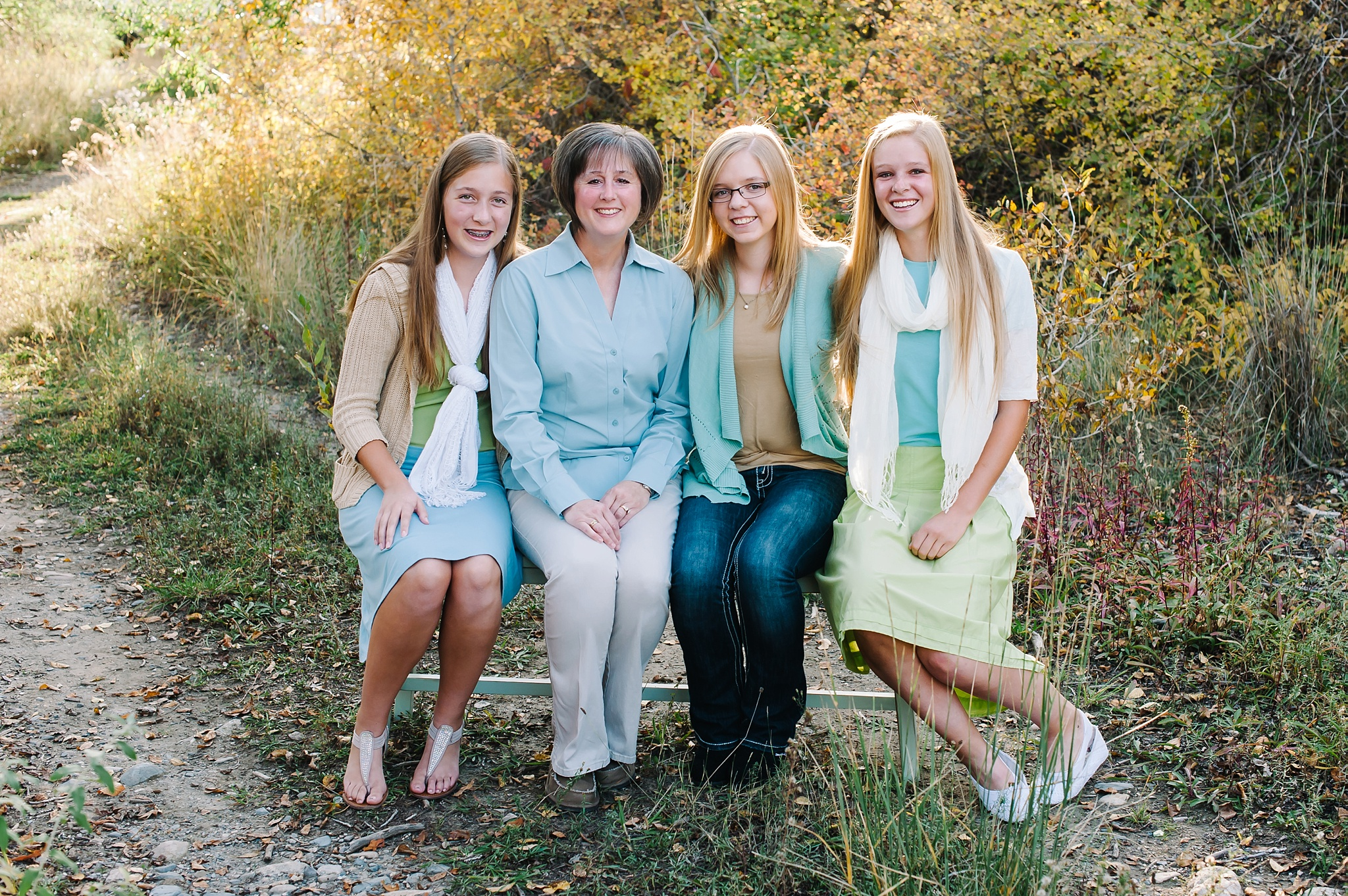 Highland Utah Family Photographer Ali Sumsion 004