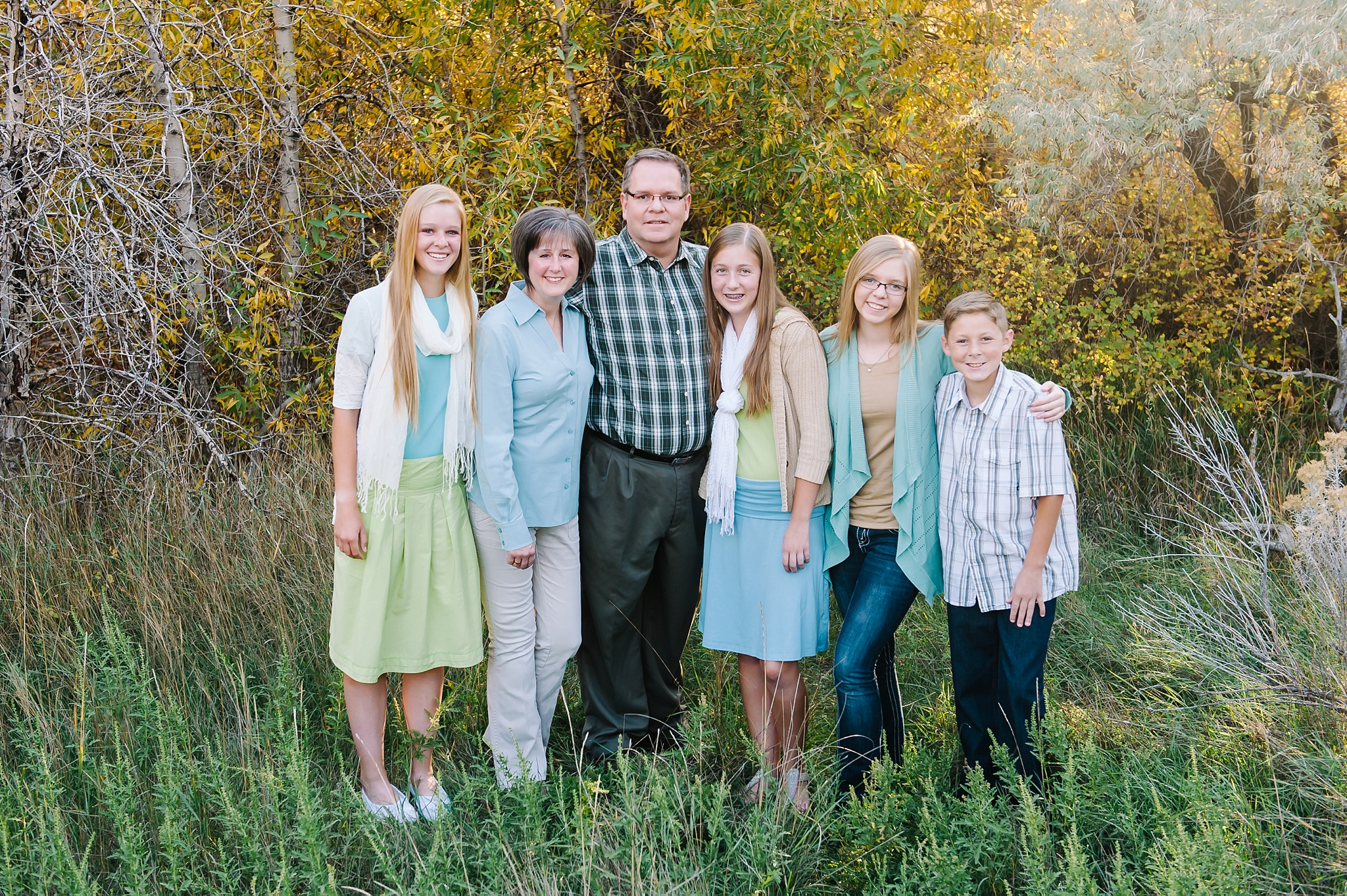 Highland Utah Family Photographer Ali Sumsion 006