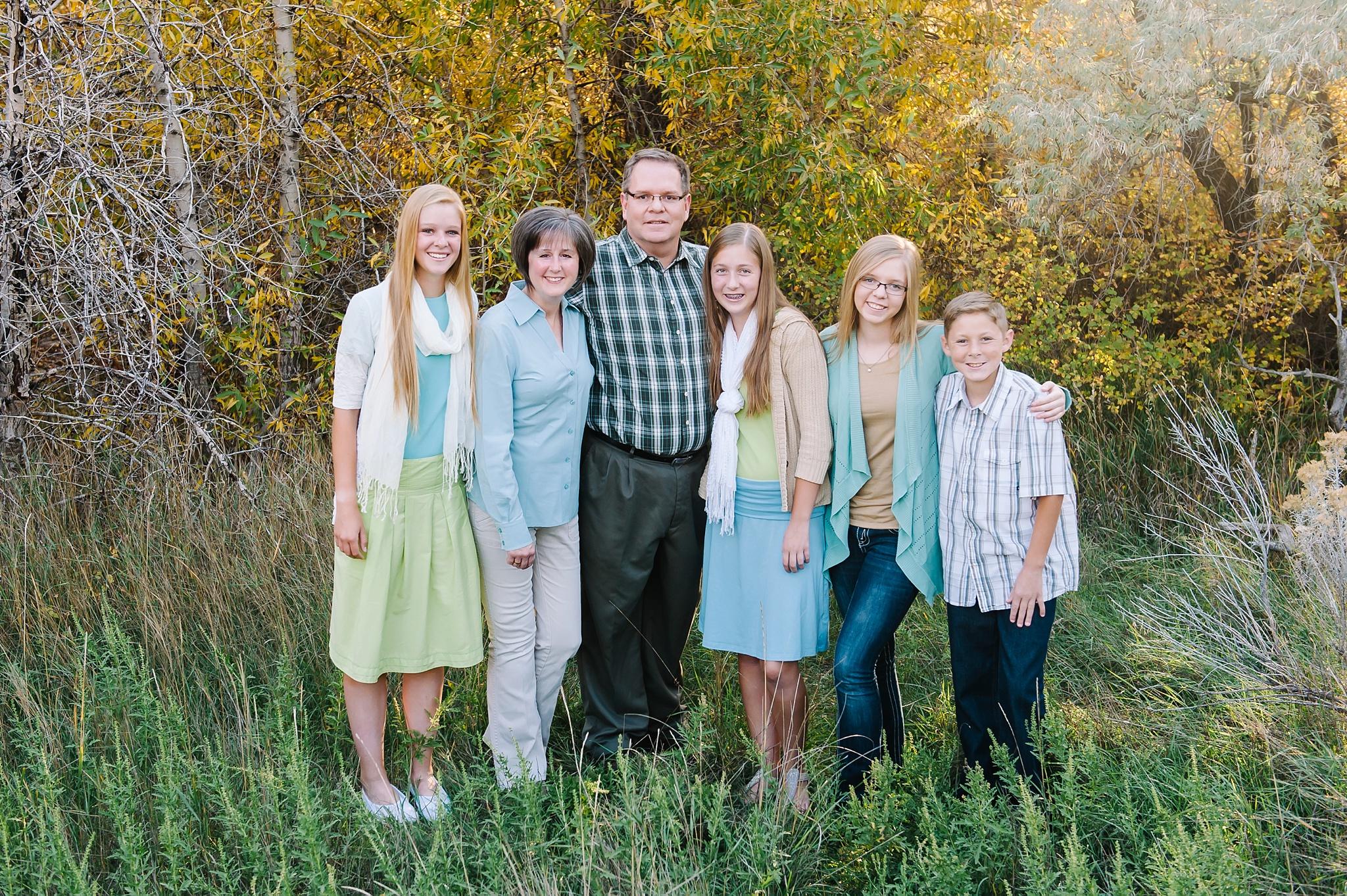 Highland Utah Family Photographer Ali Sumsion 006