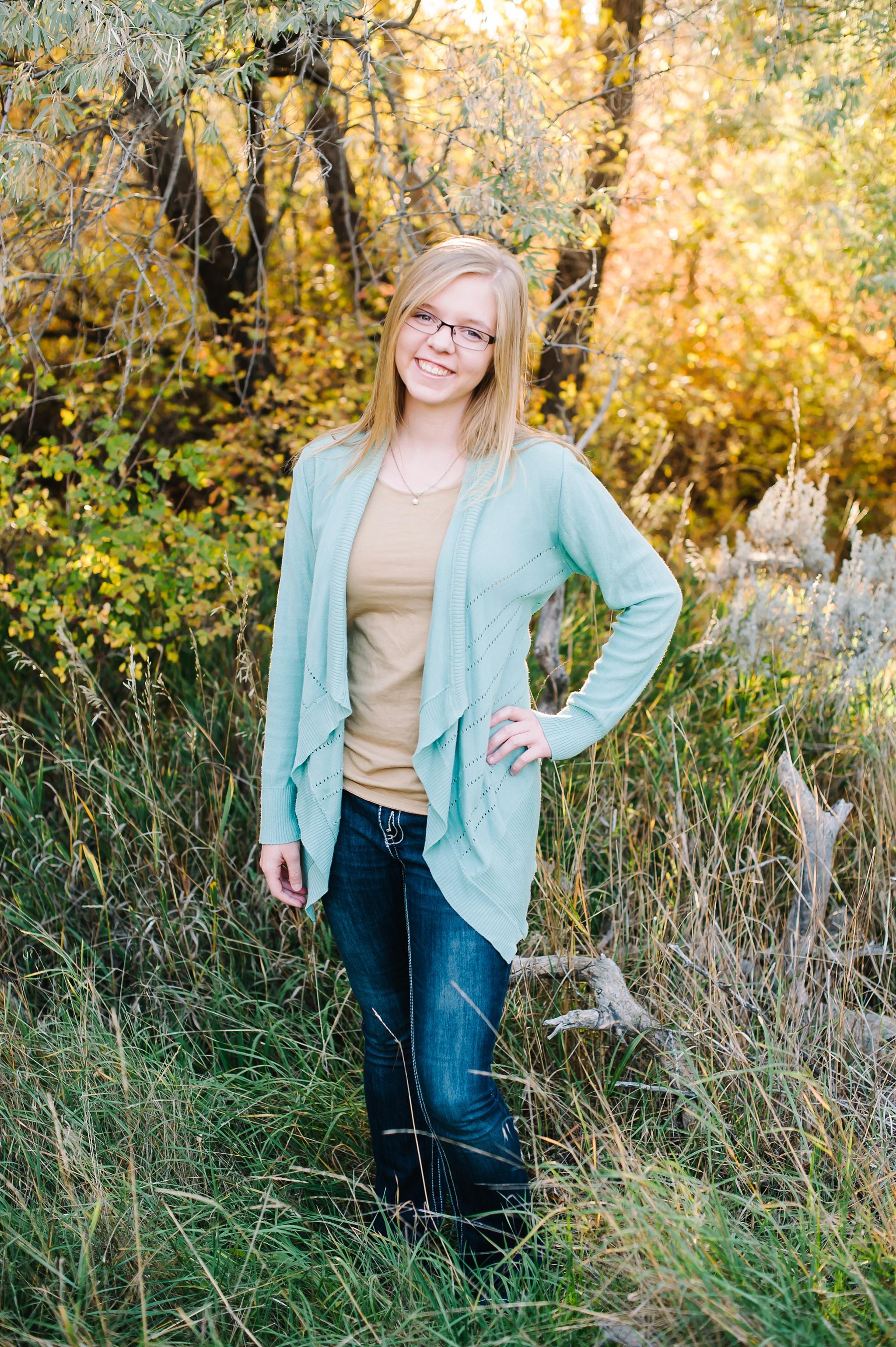 Highland Utah Family Photographer Ali Sumsion 007