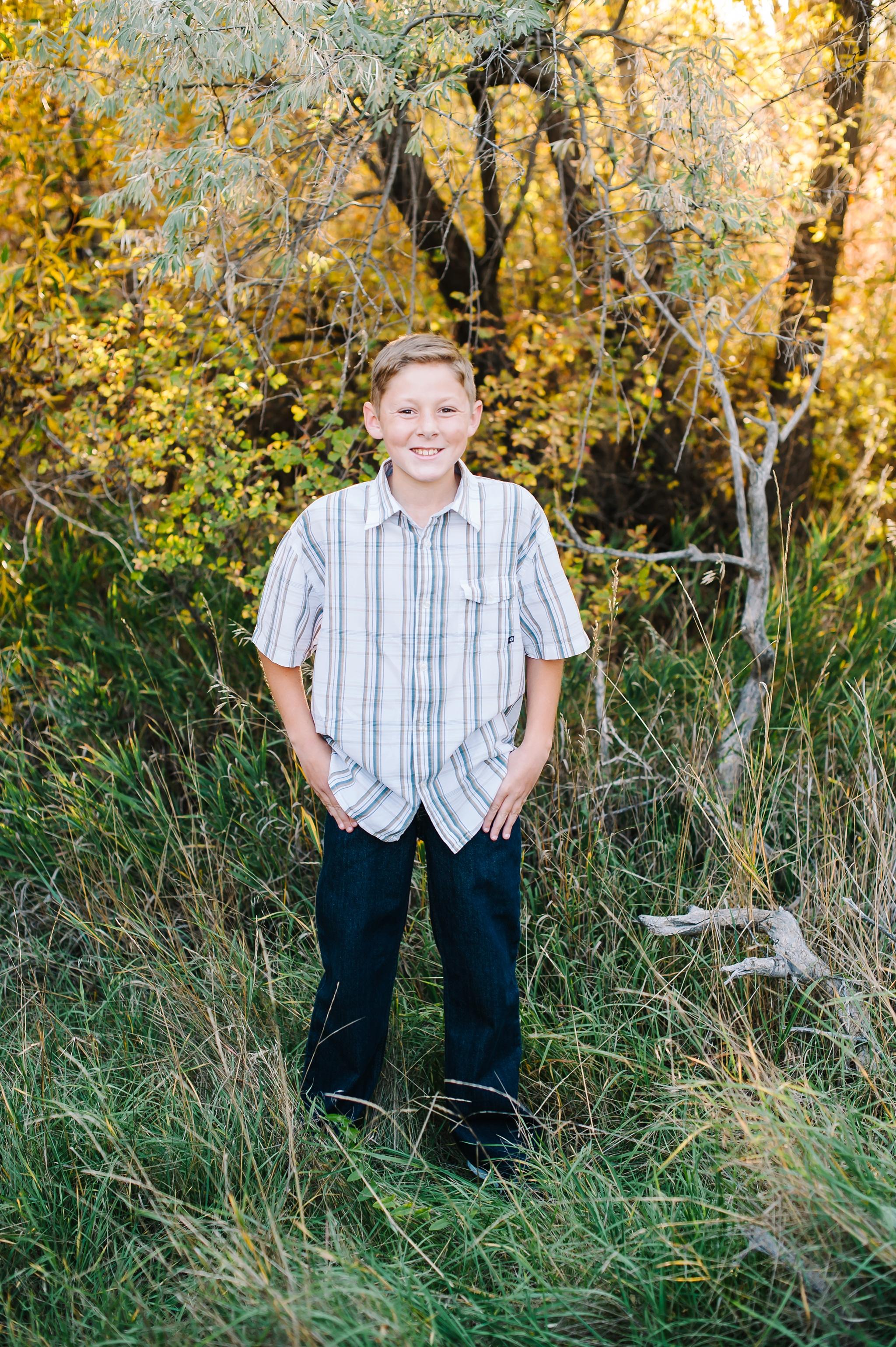 Highland Utah Family Photographer Ali Sumsion 009