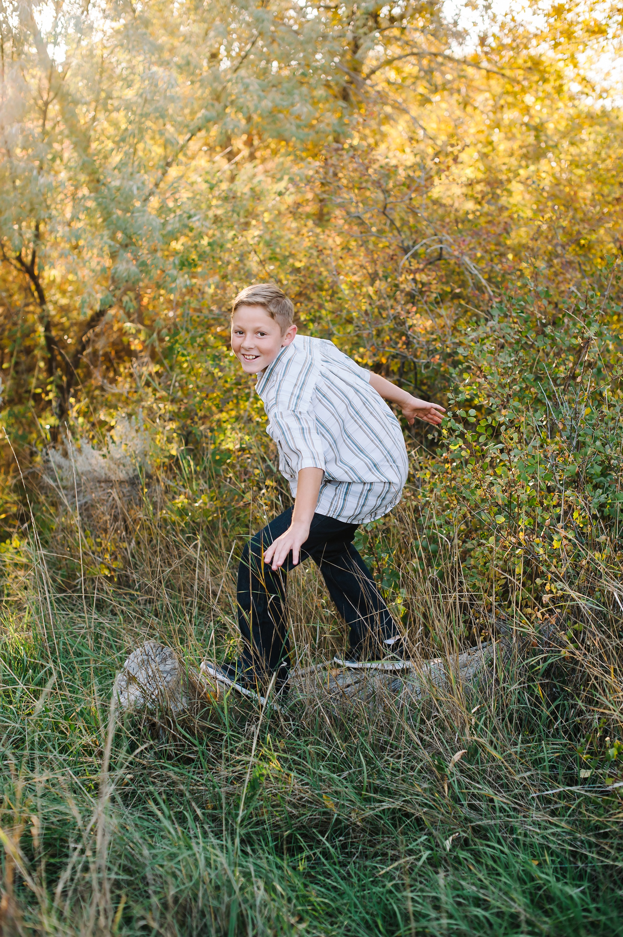 Highland Utah Family Photographer Ali Sumsion 010