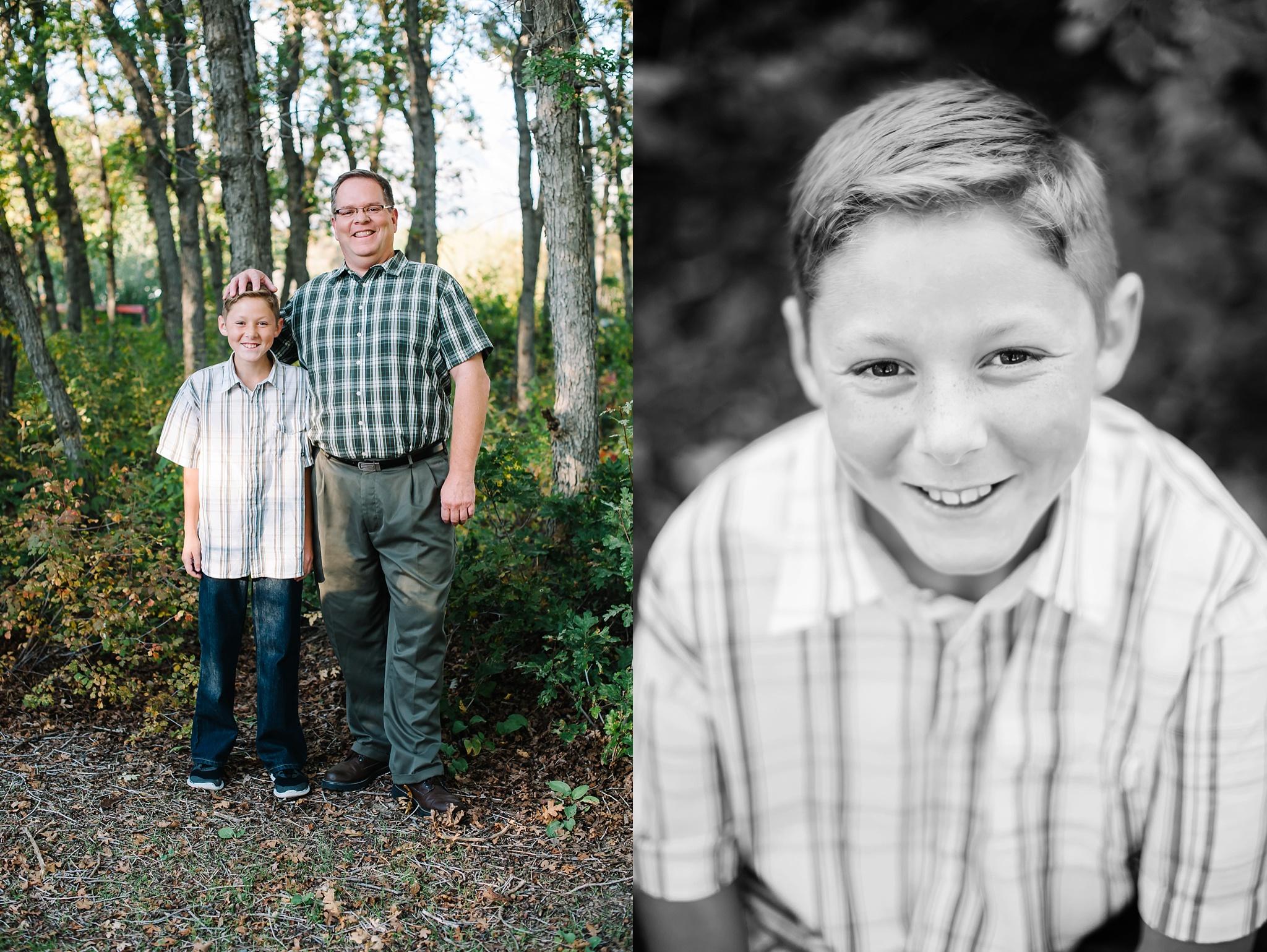 Highland Utah Family Photographer Ali Sumsion 011