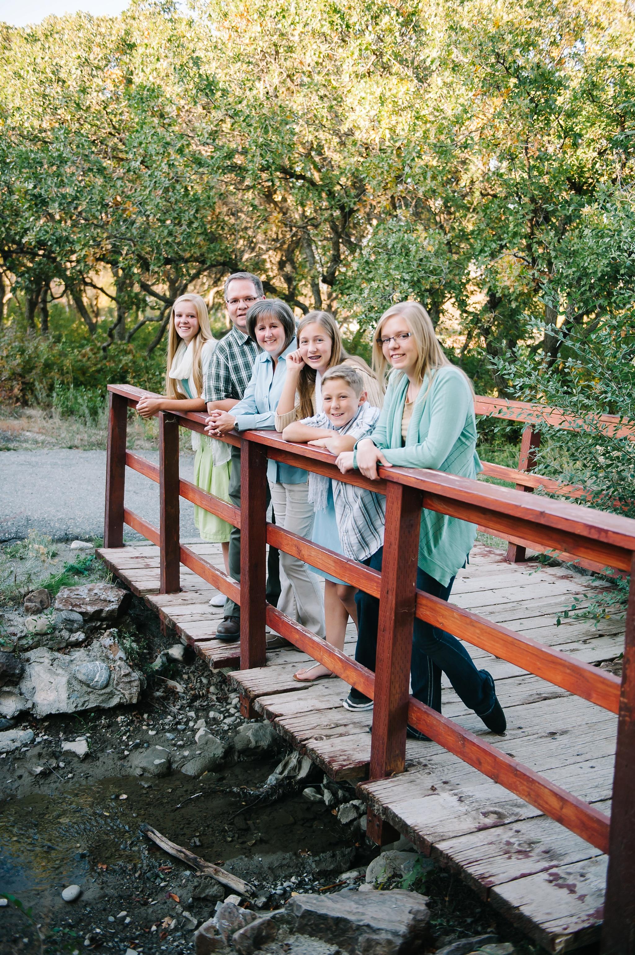 Highland Utah Family Photographer Ali Sumsion 016