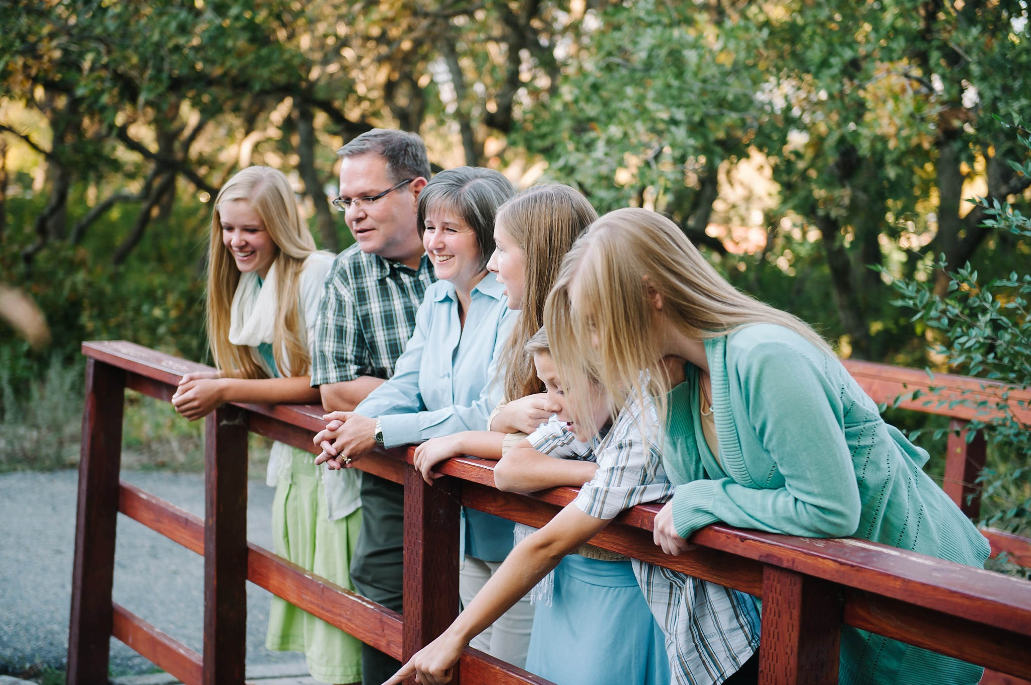 Highland Utah Family Photographer Ali Sumsion 017