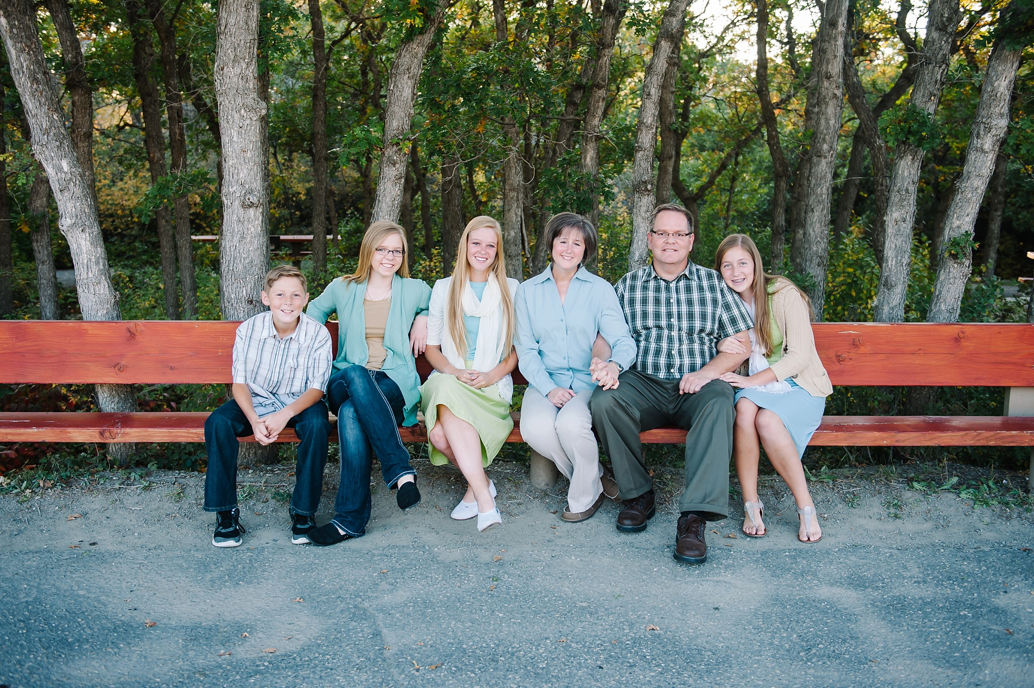 Highland Utah Family Photographer Ali Sumsion 018
