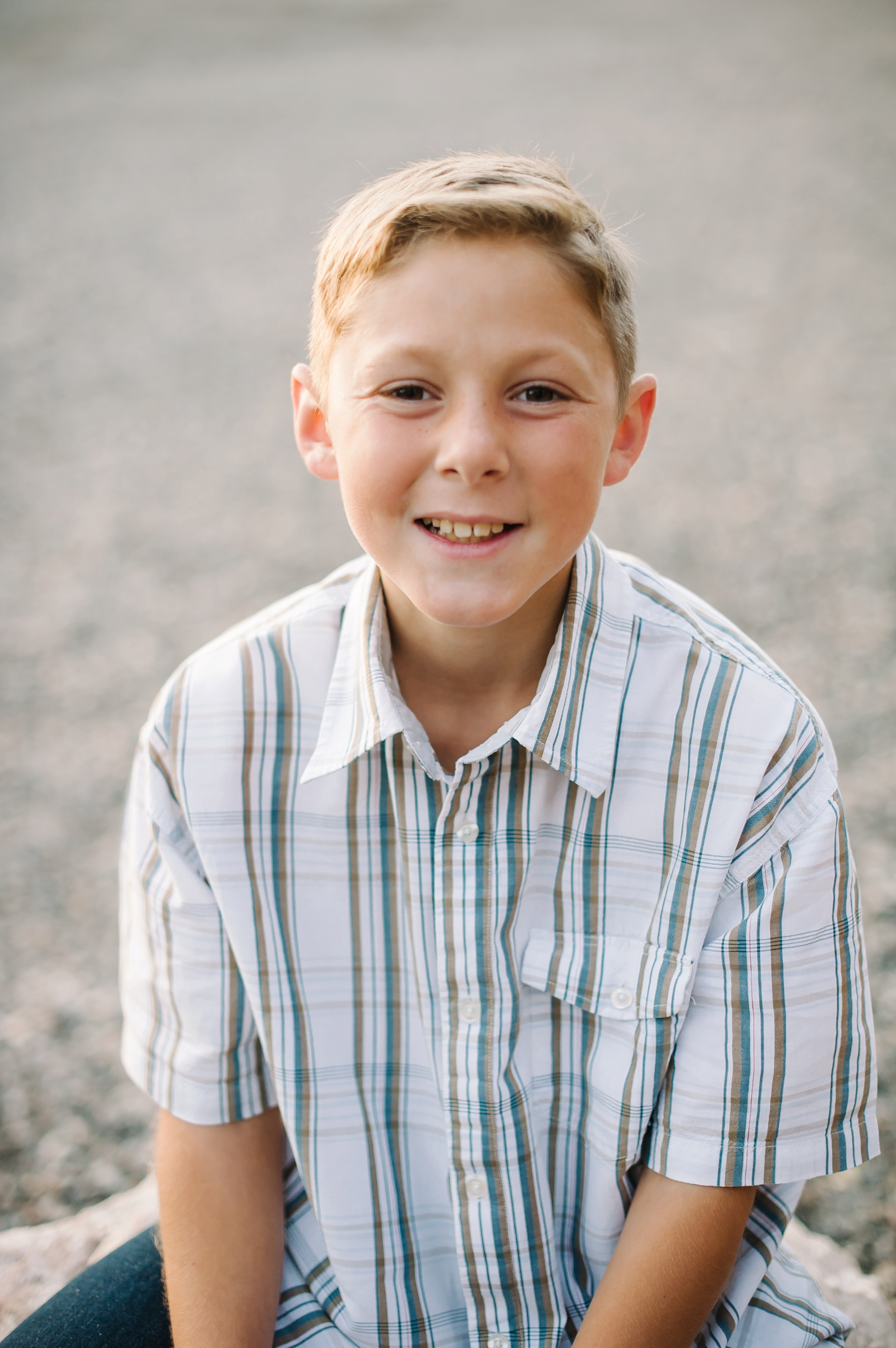 Highland Utah Family Photographer Ali Sumsion 022