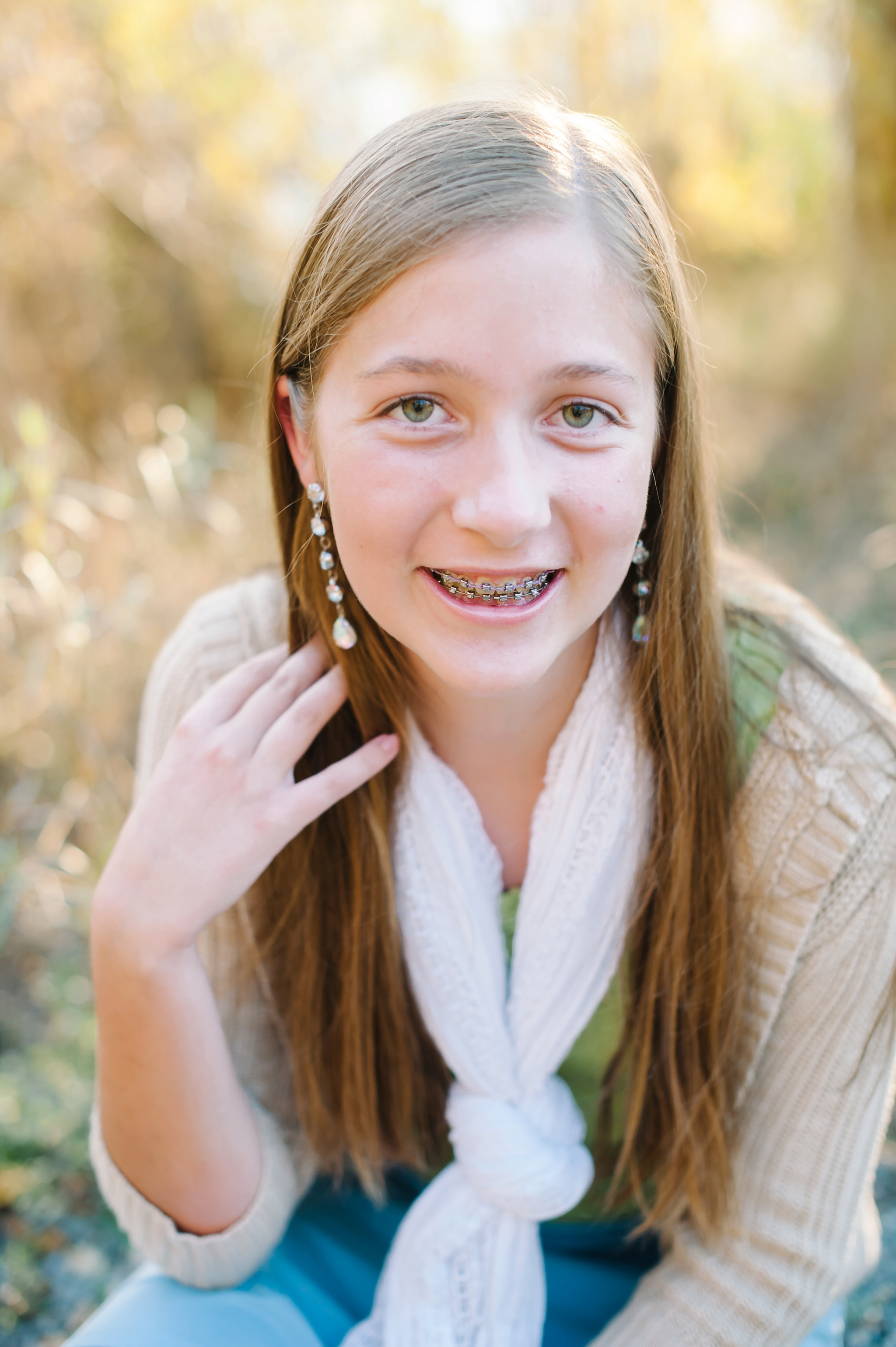 Highland Utah Family Photographer Ali Sumsion 025