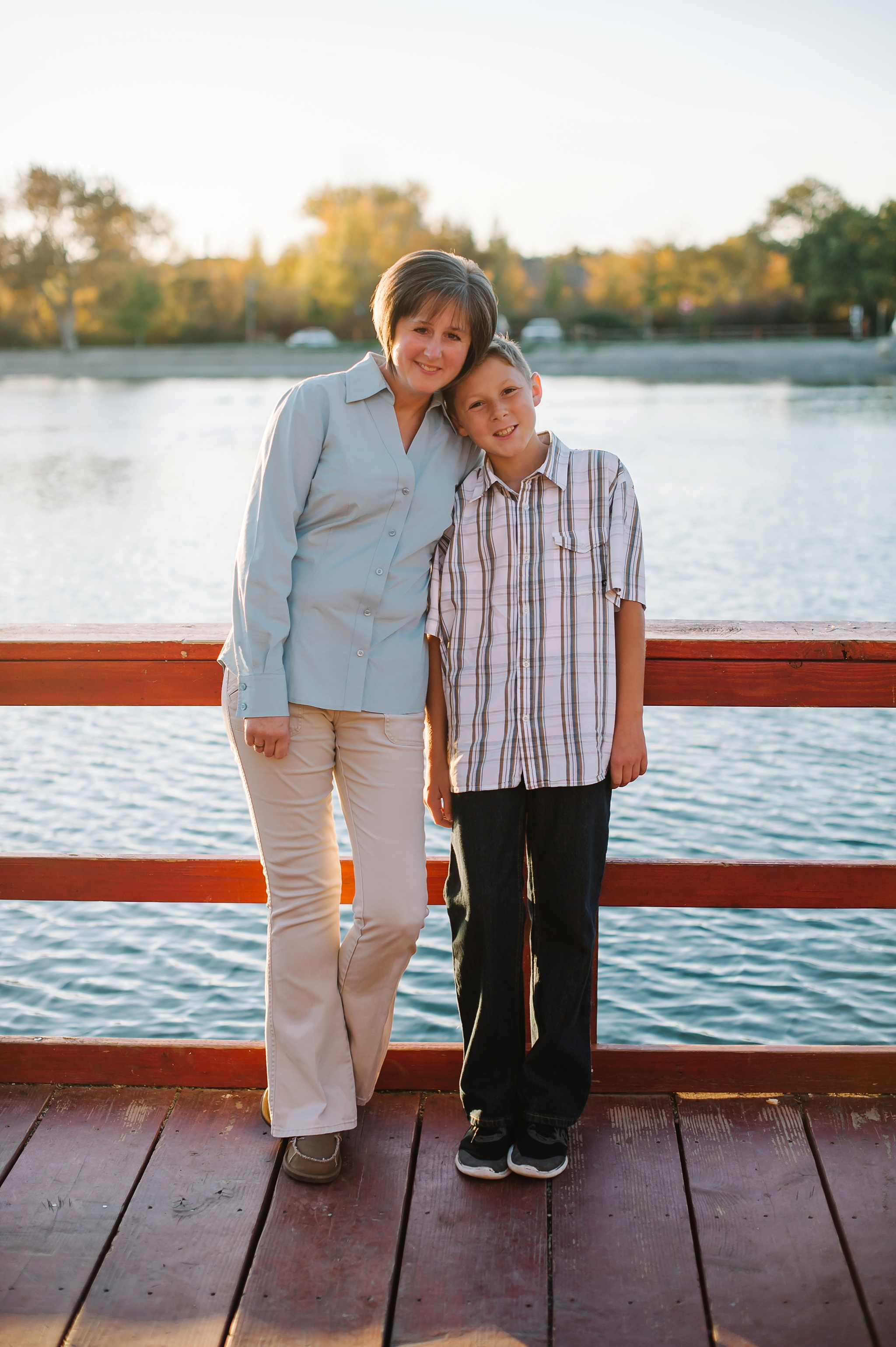 Highland Utah Family Photographer Ali Sumsion 026