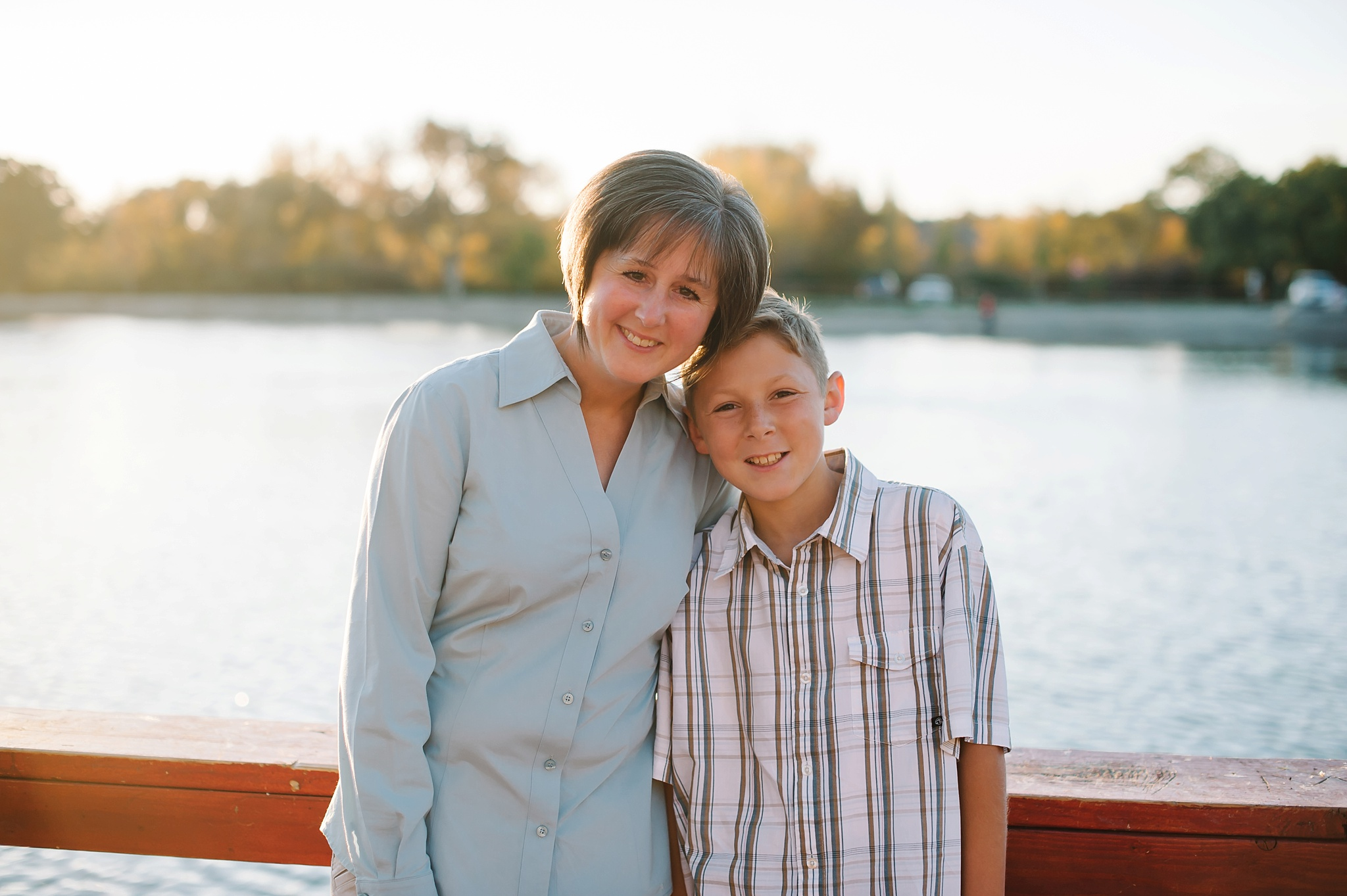 Highland Utah Family Photographer Ali Sumsion 027