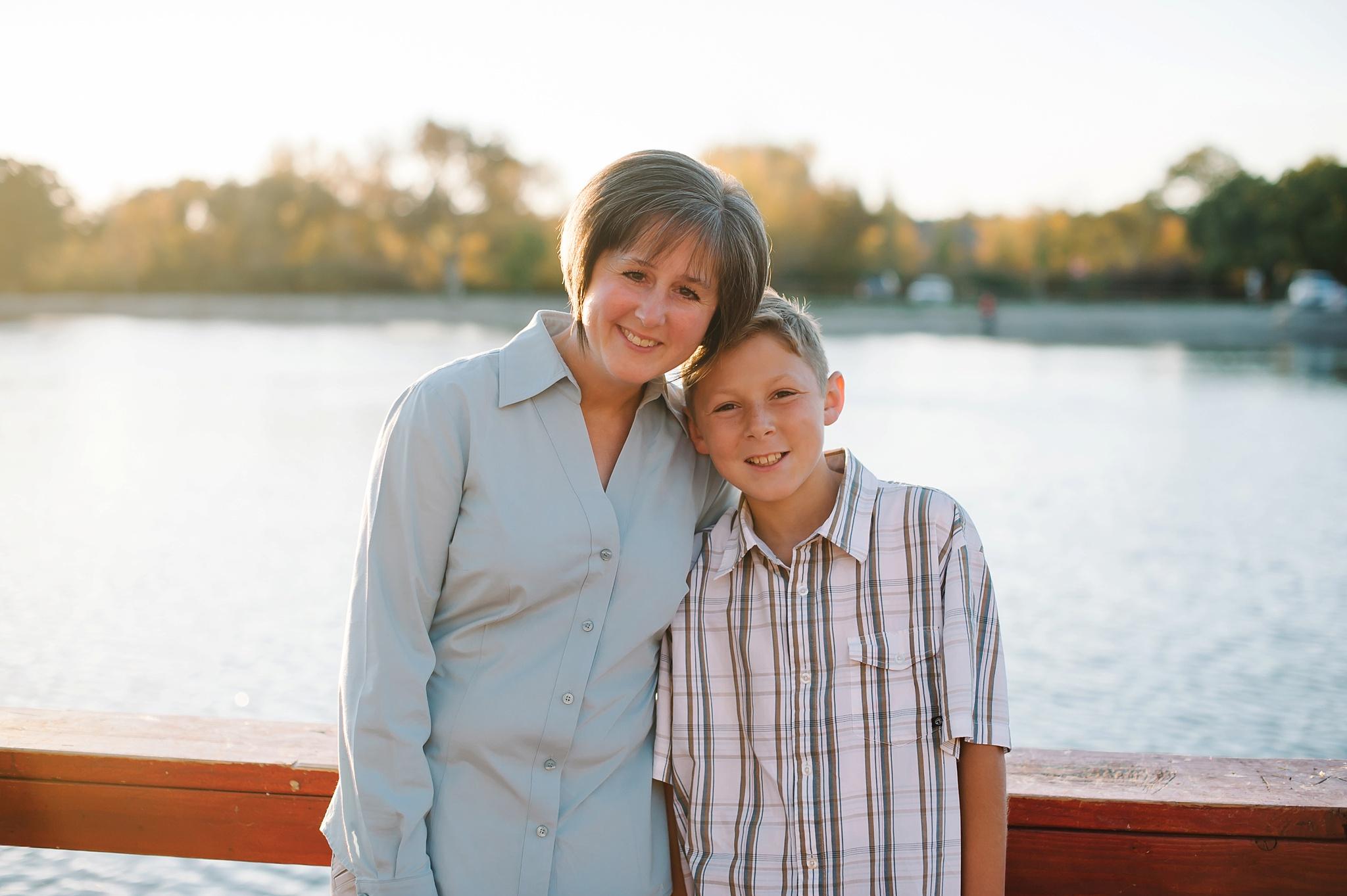 Highland Utah Family Photographer Ali Sumsion 027