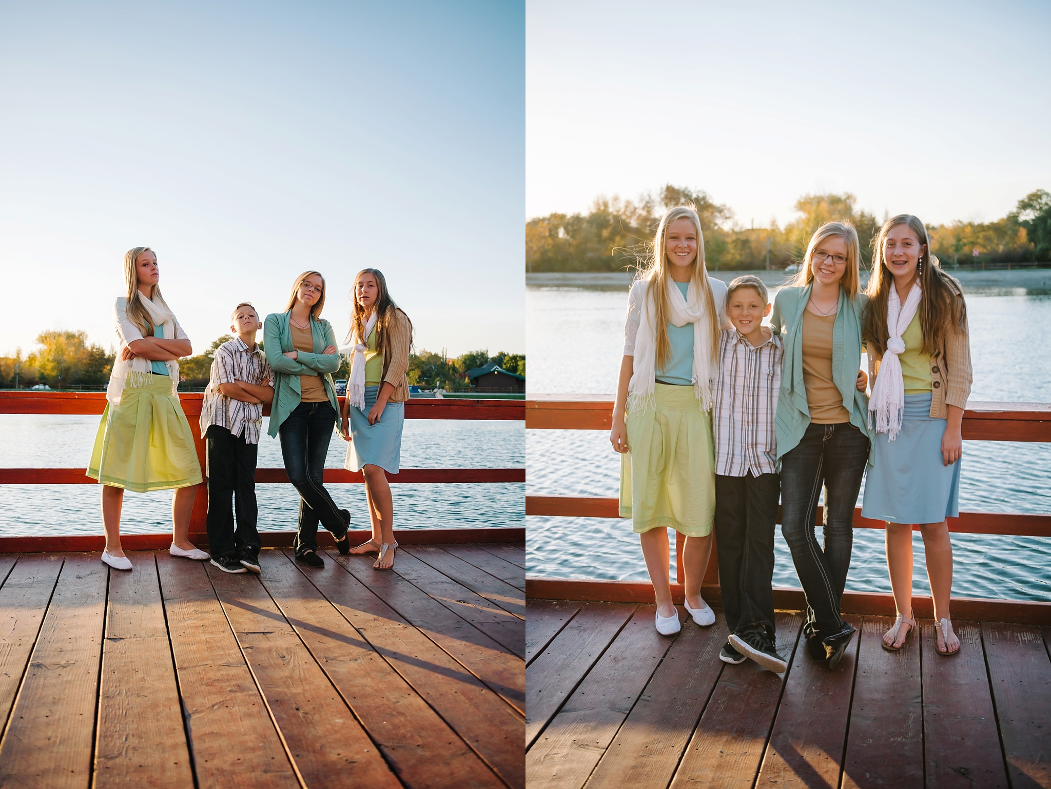 Highland Utah Family Photographer Ali Sumsion 028