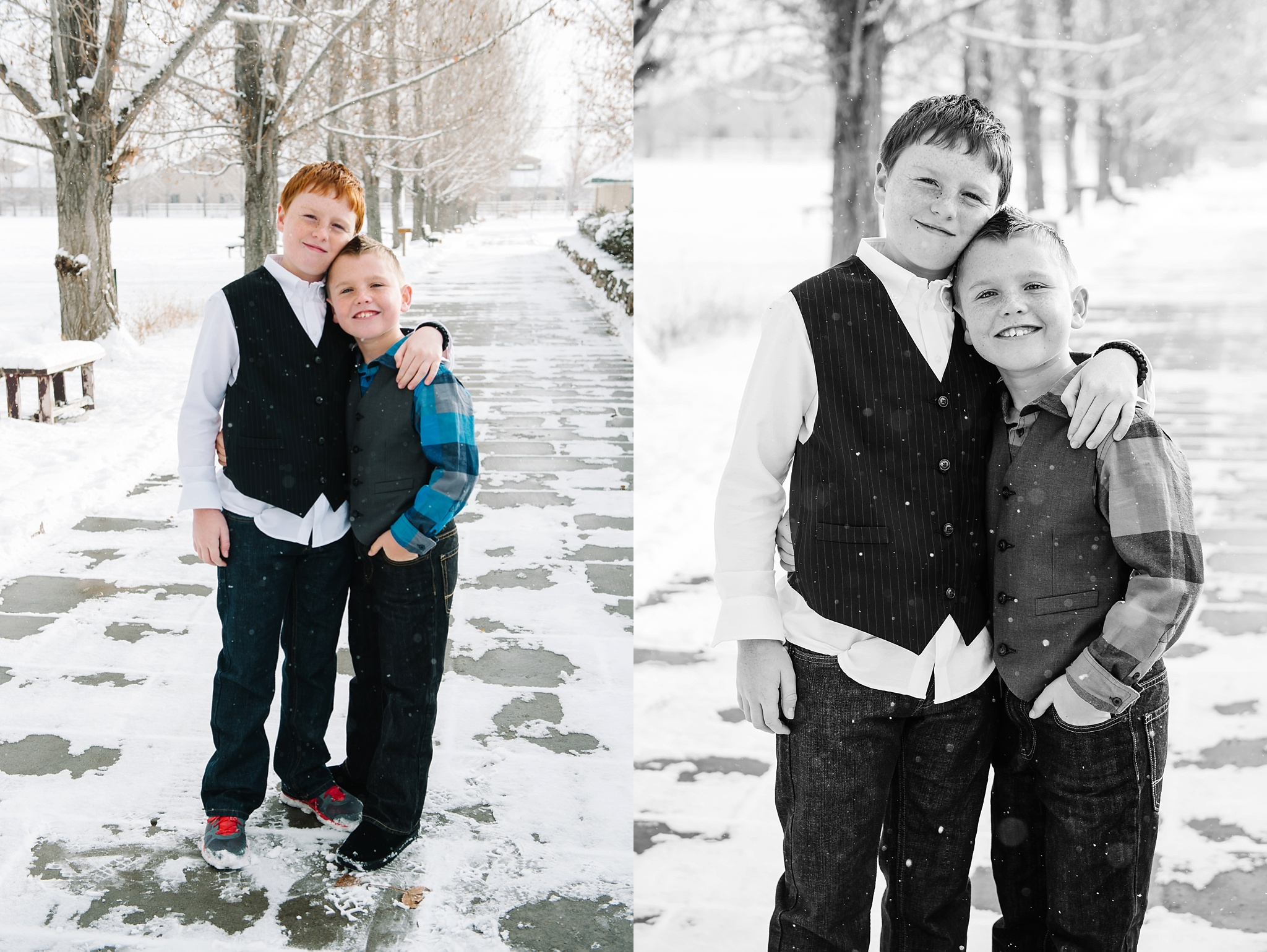 Murray Utah Extended Family Photographer Ali Sumsion005