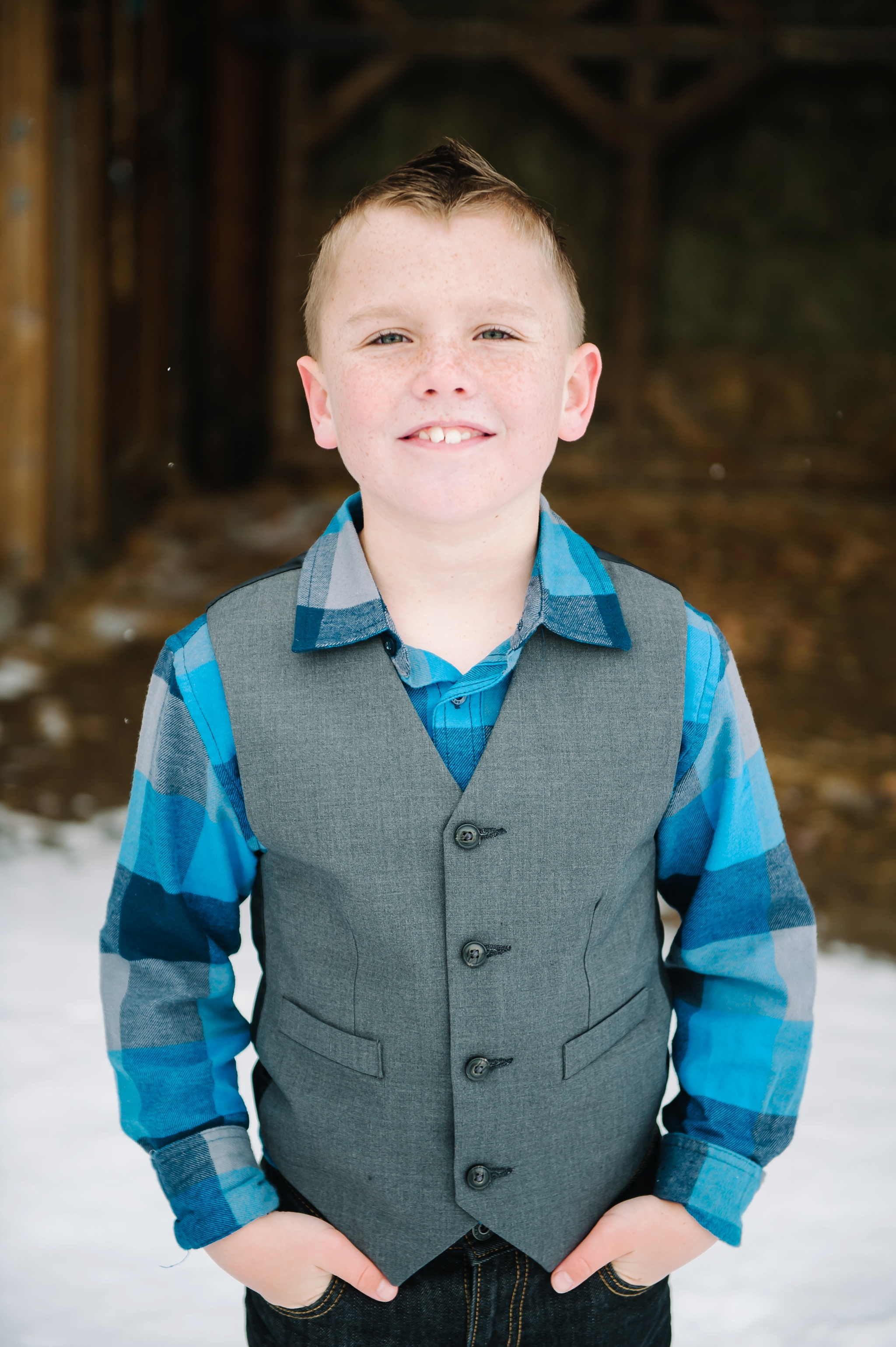 Murray Utah Extended Family Photographer Ali Sumsion020