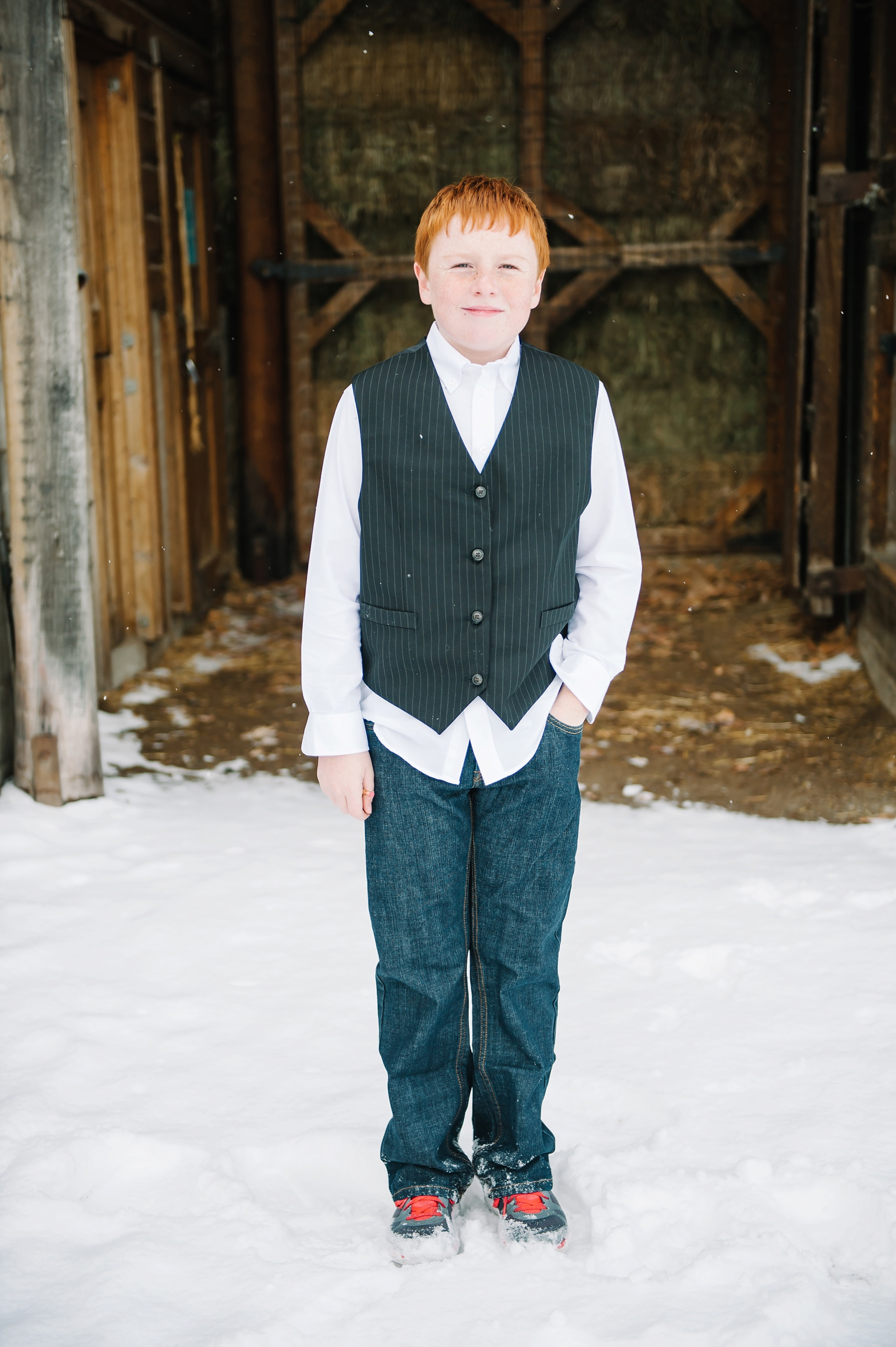 Murray Utah Extended Family Photographer Ali Sumsion021