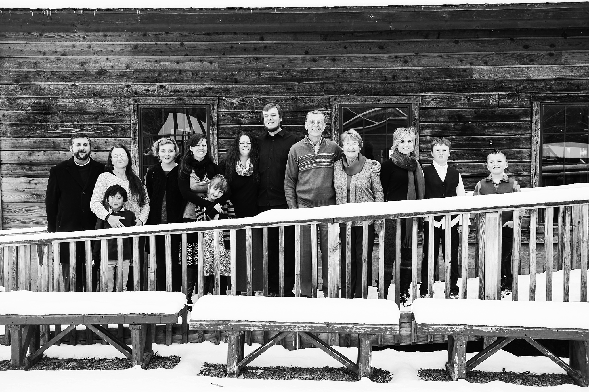 Murray Utah Extended Family Photographer Ali Sumsion023