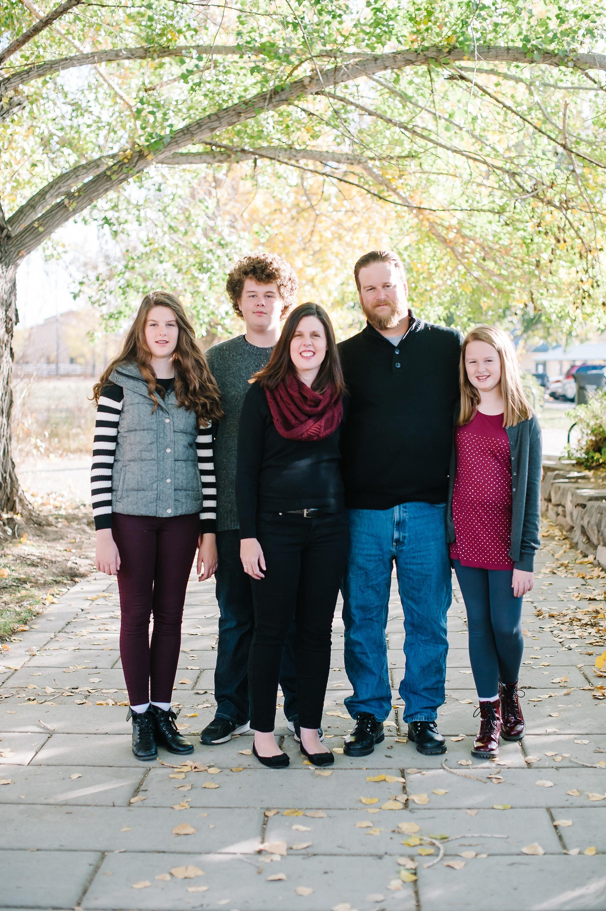 Murray Utah Family Photographer Ali Sumsion 001