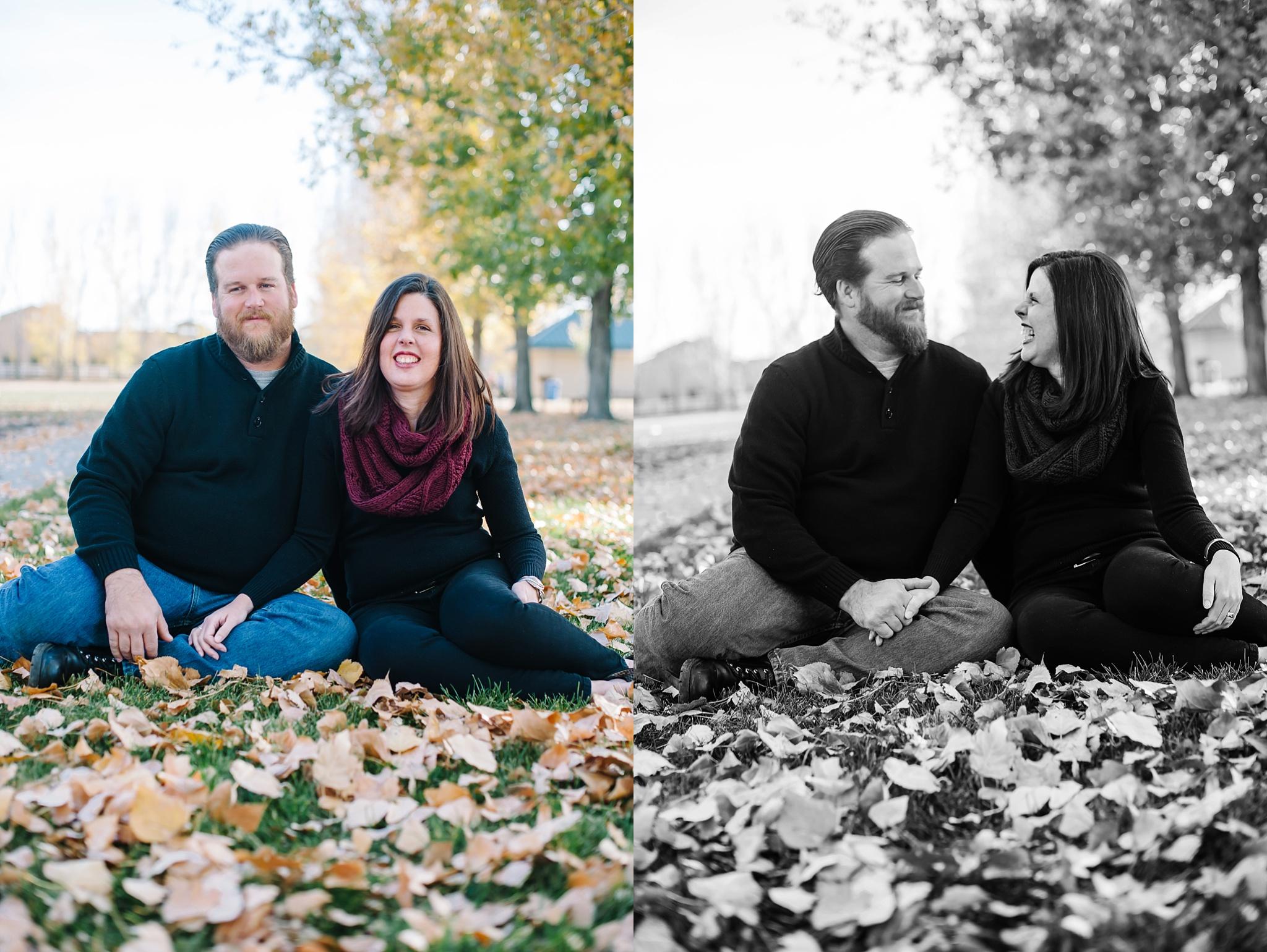 Murray Utah Family Photographer Ali Sumsion 003