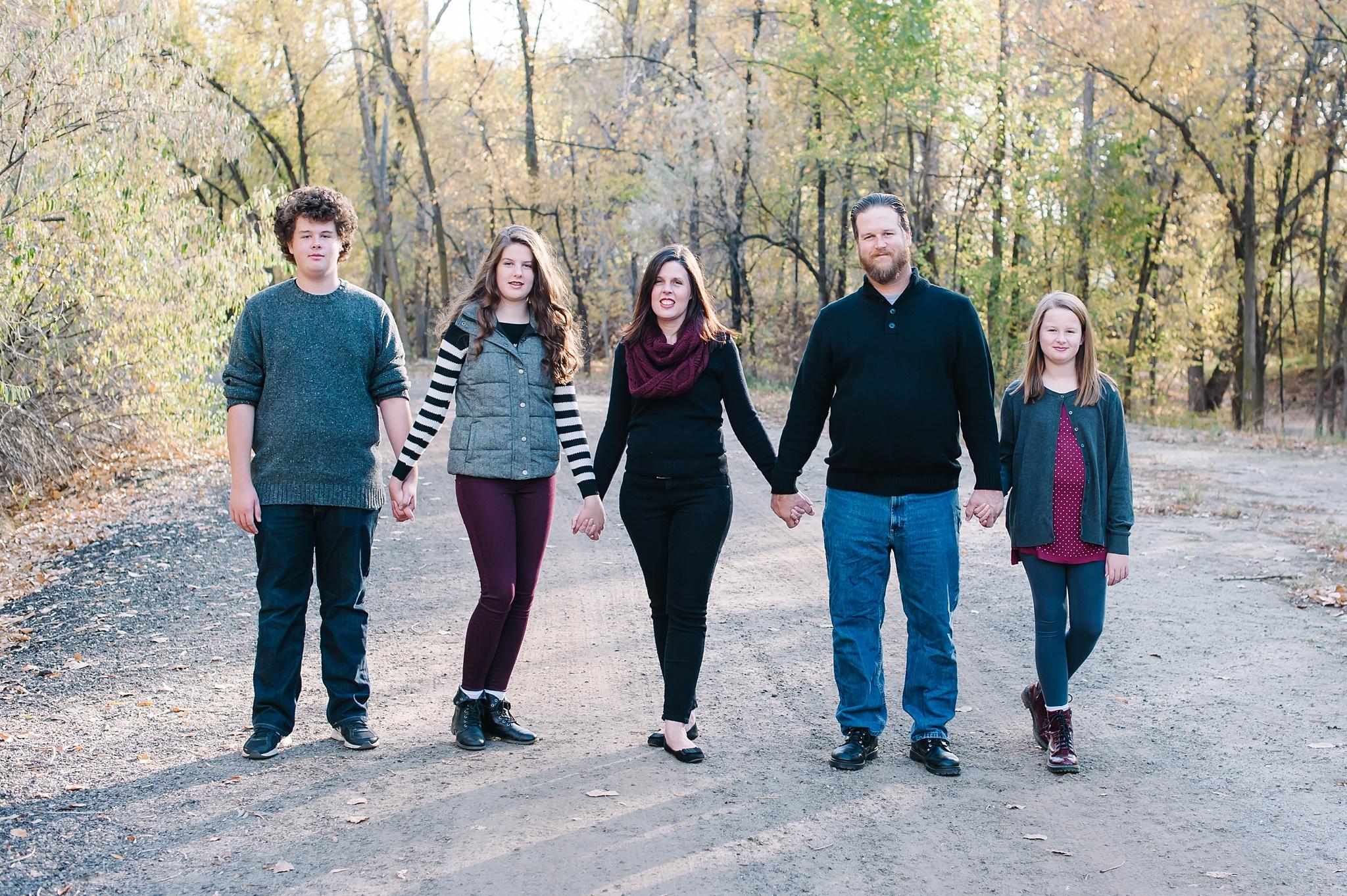 Murray Utah Family Photographer Ali Sumsion 007