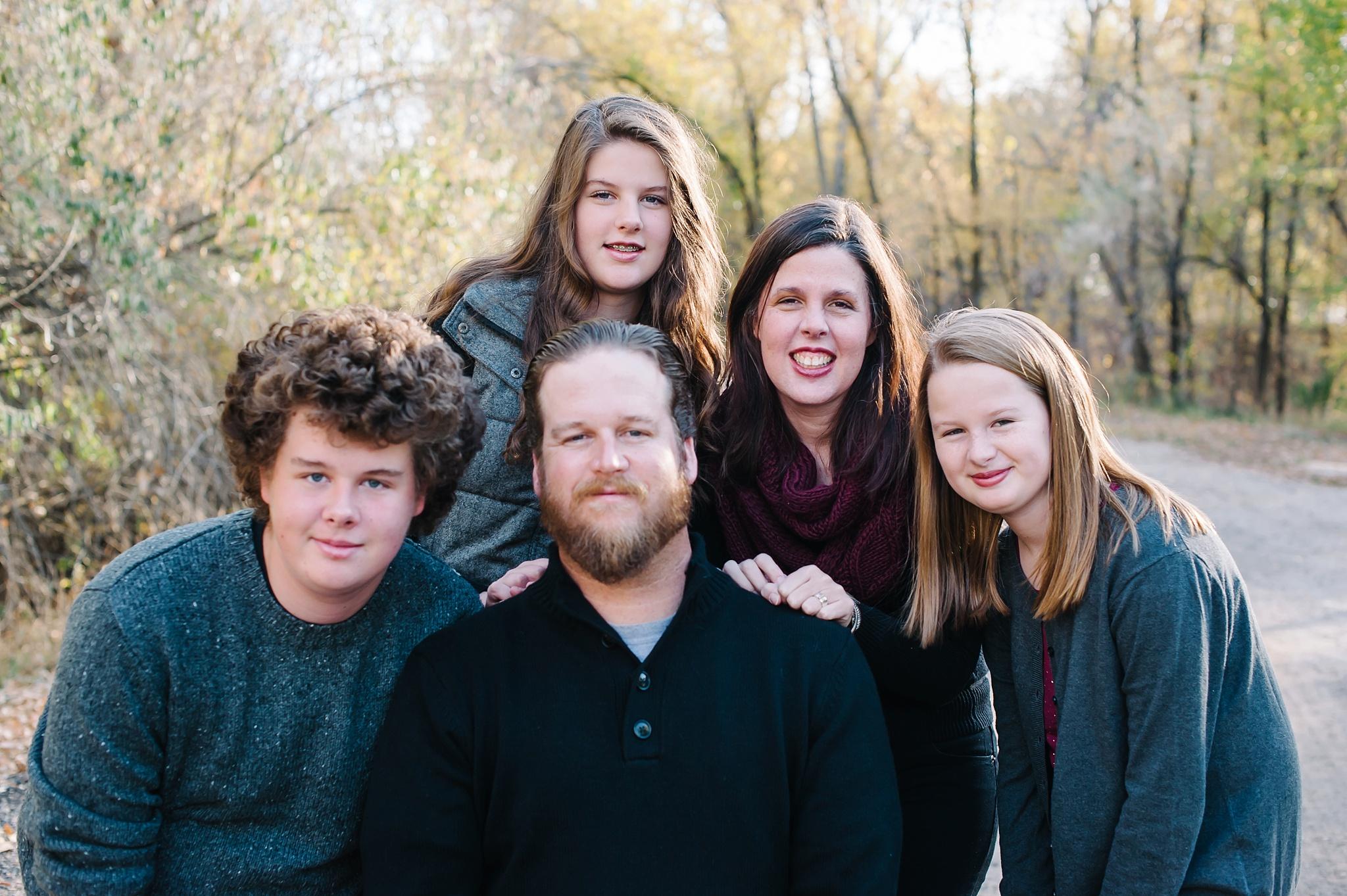 Murray Utah Family Photographer Ali Sumsion 010
