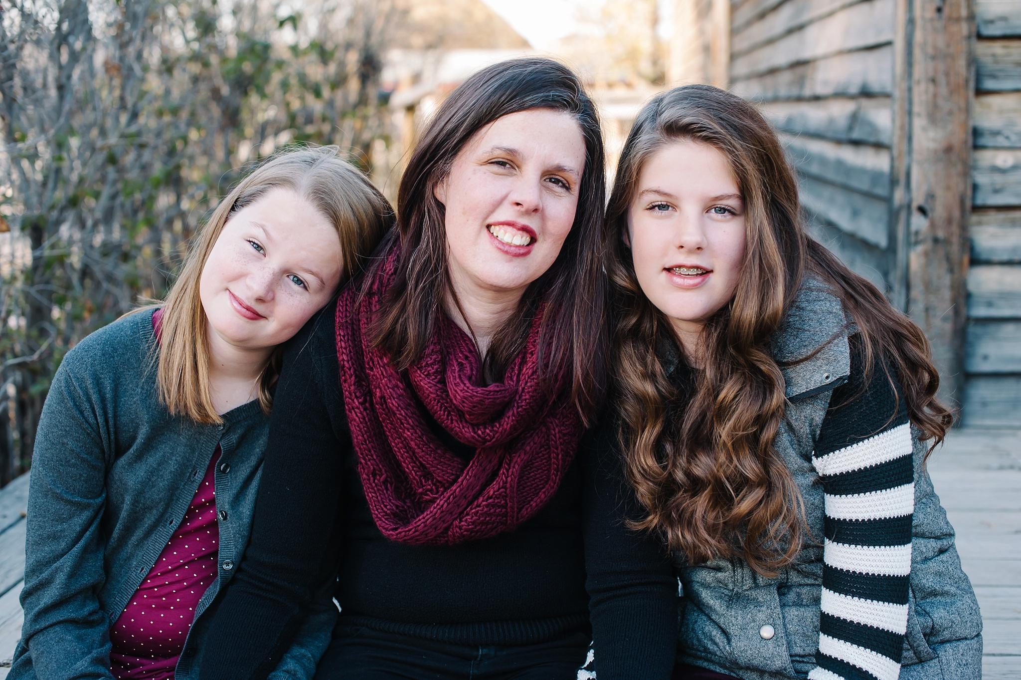 Murray Utah Family Photographer Ali Sumsion 020