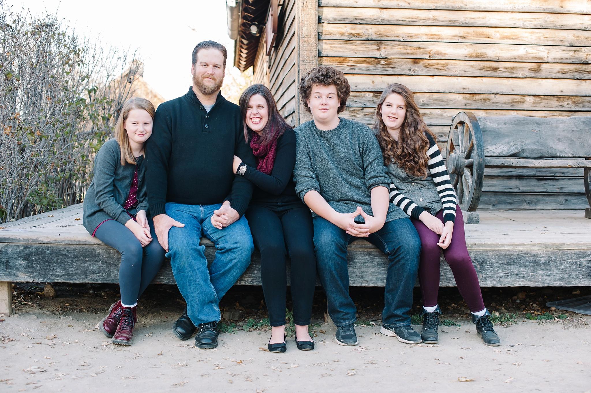 Murray Utah Family Photographer Ali Sumsion 022