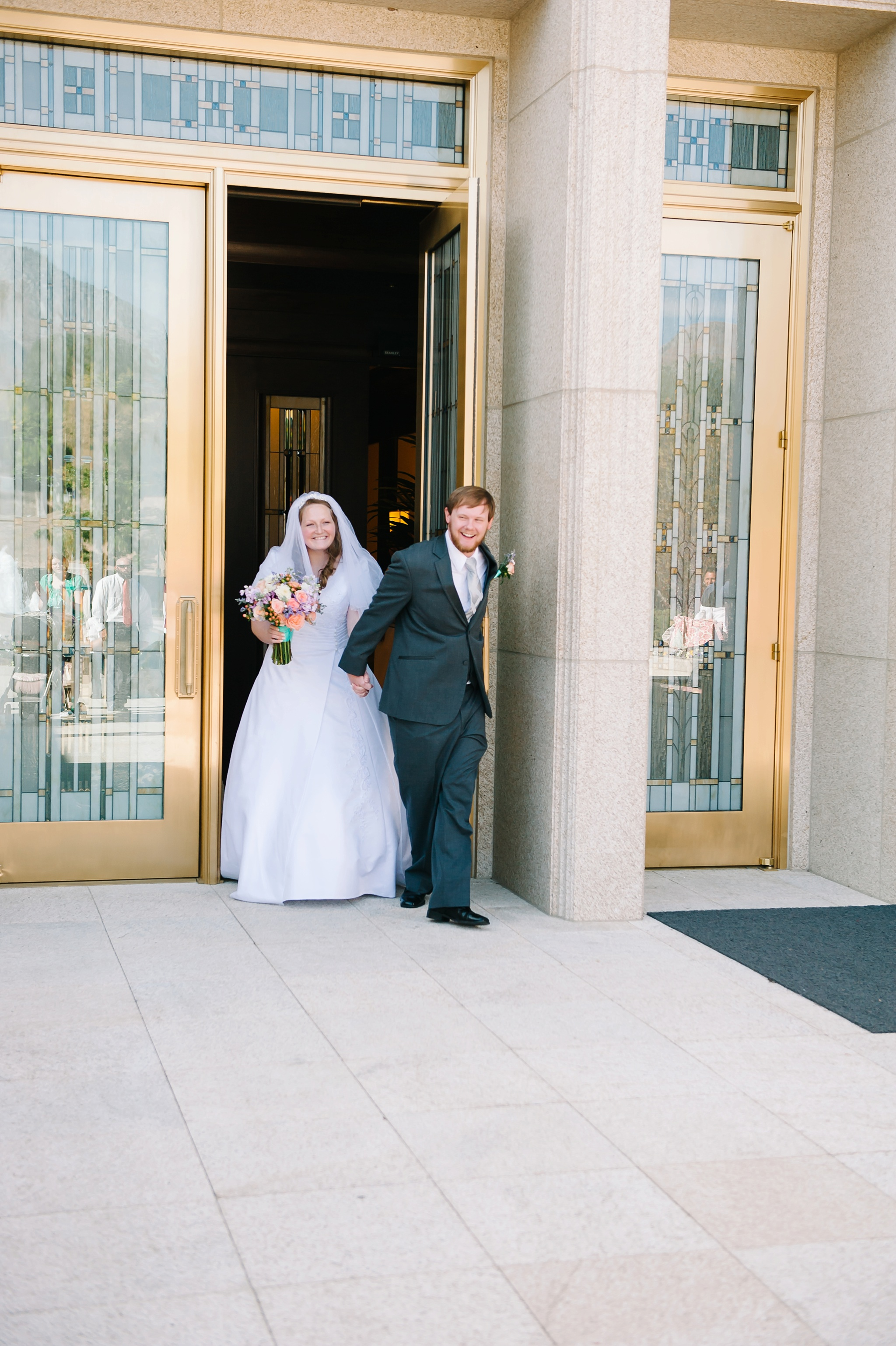 Ogden Utah Wedding Photographer Ali Sumsion 001