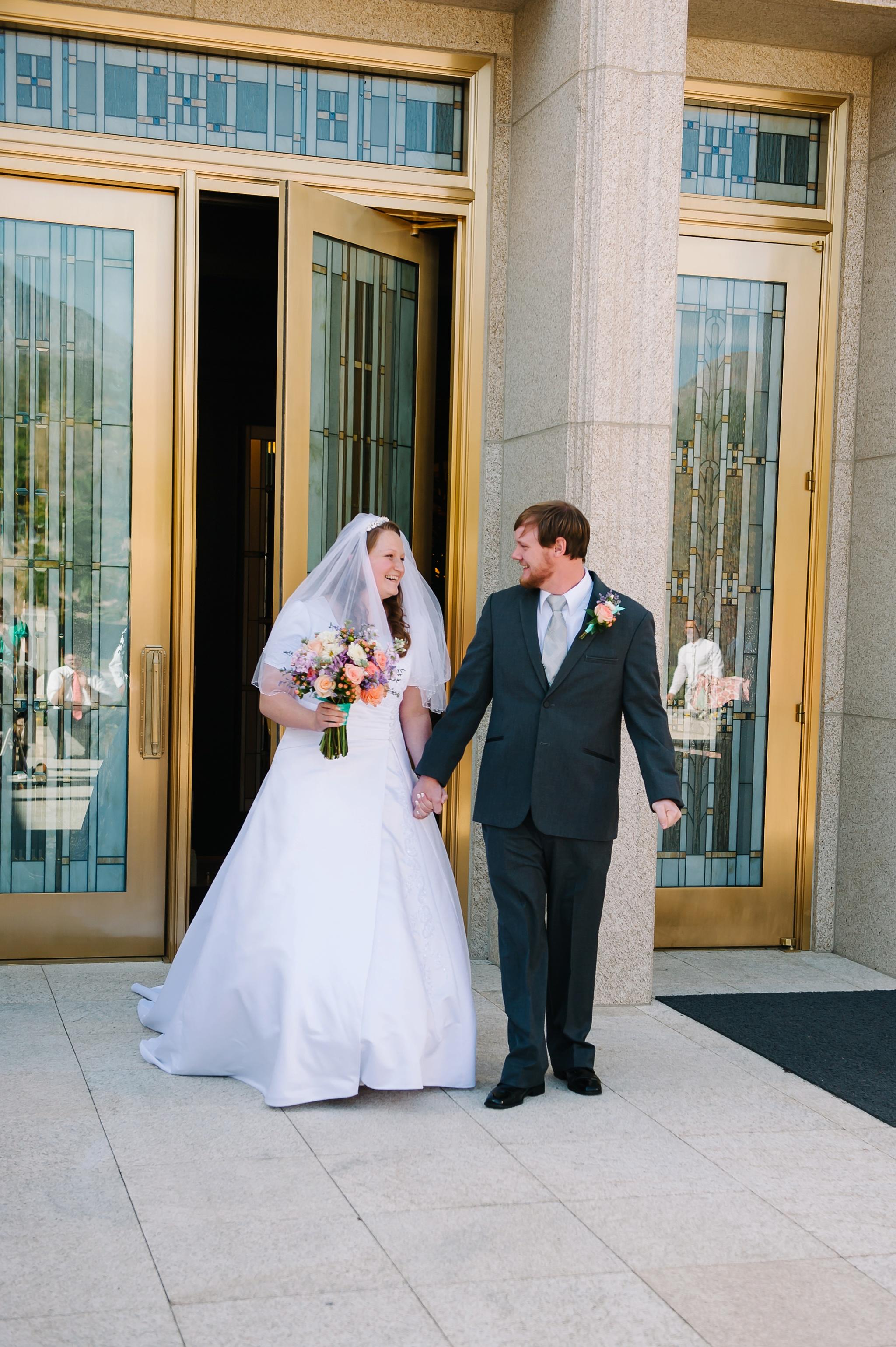 Ogden Utah Wedding Photographer Ali Sumsion 002