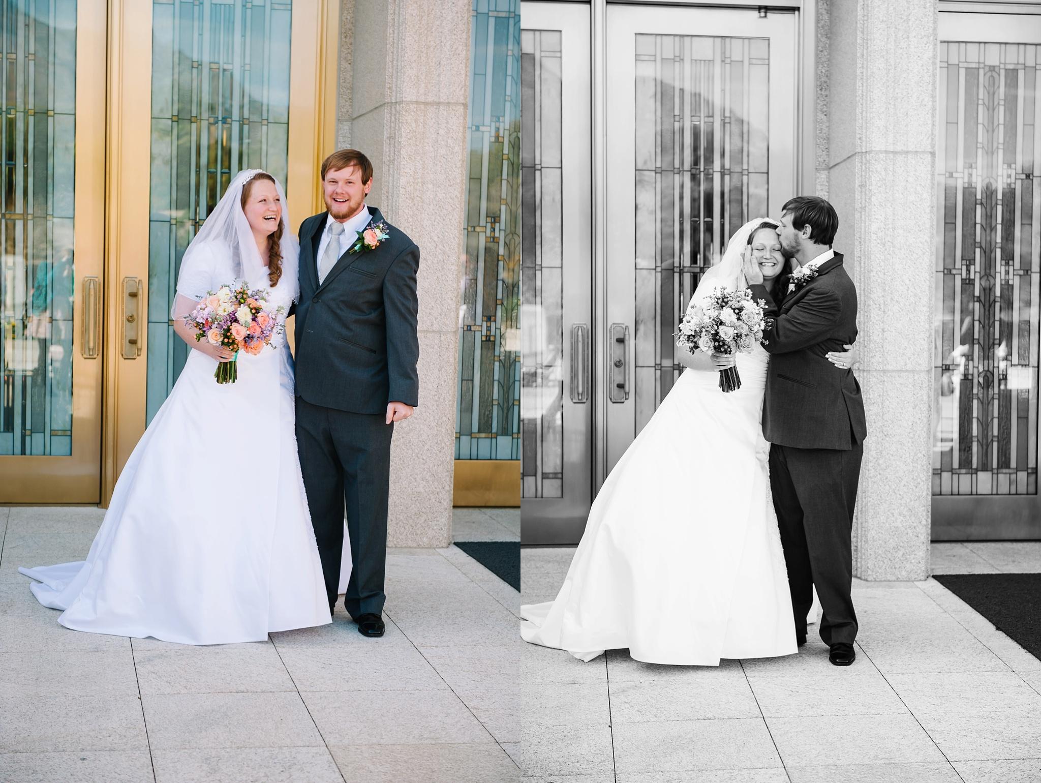 Ogden Utah Wedding Photographer Ali Sumsion 003