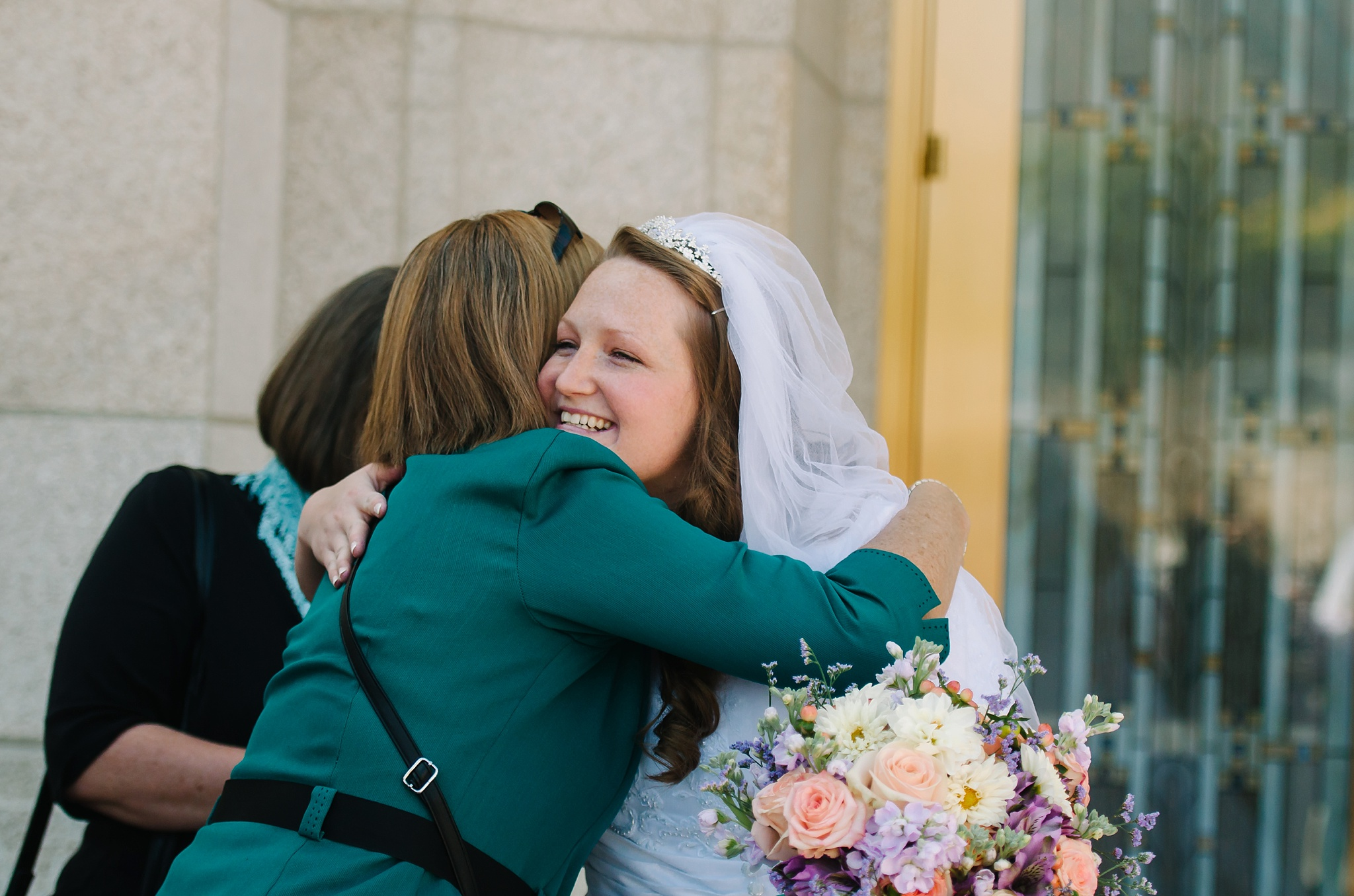 Ogden Utah Wedding Photographer Ali Sumsion 004