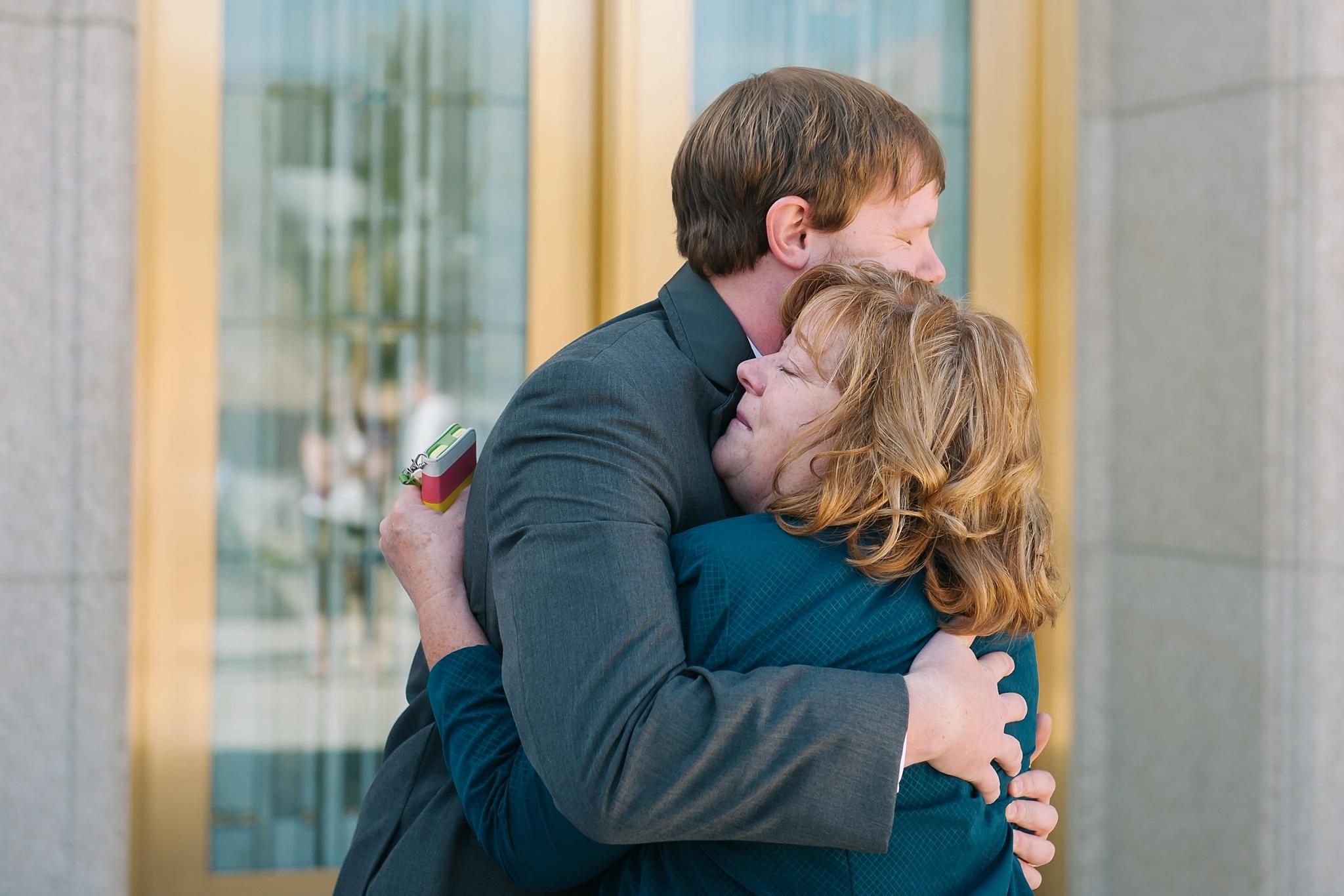 Ogden Utah Wedding Photographer Ali Sumsion 005