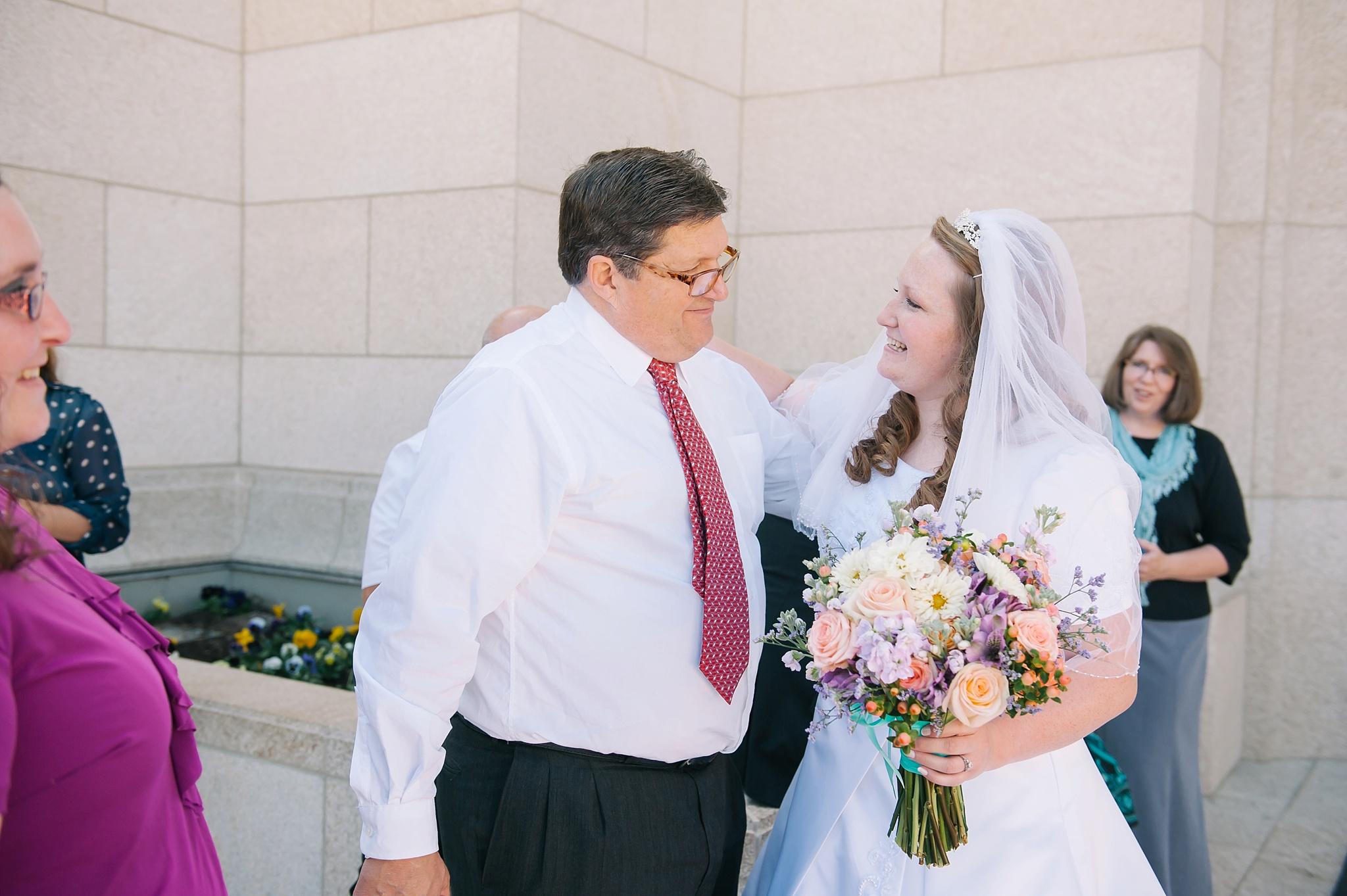 Ogden Utah Wedding Photographer Ali Sumsion 006