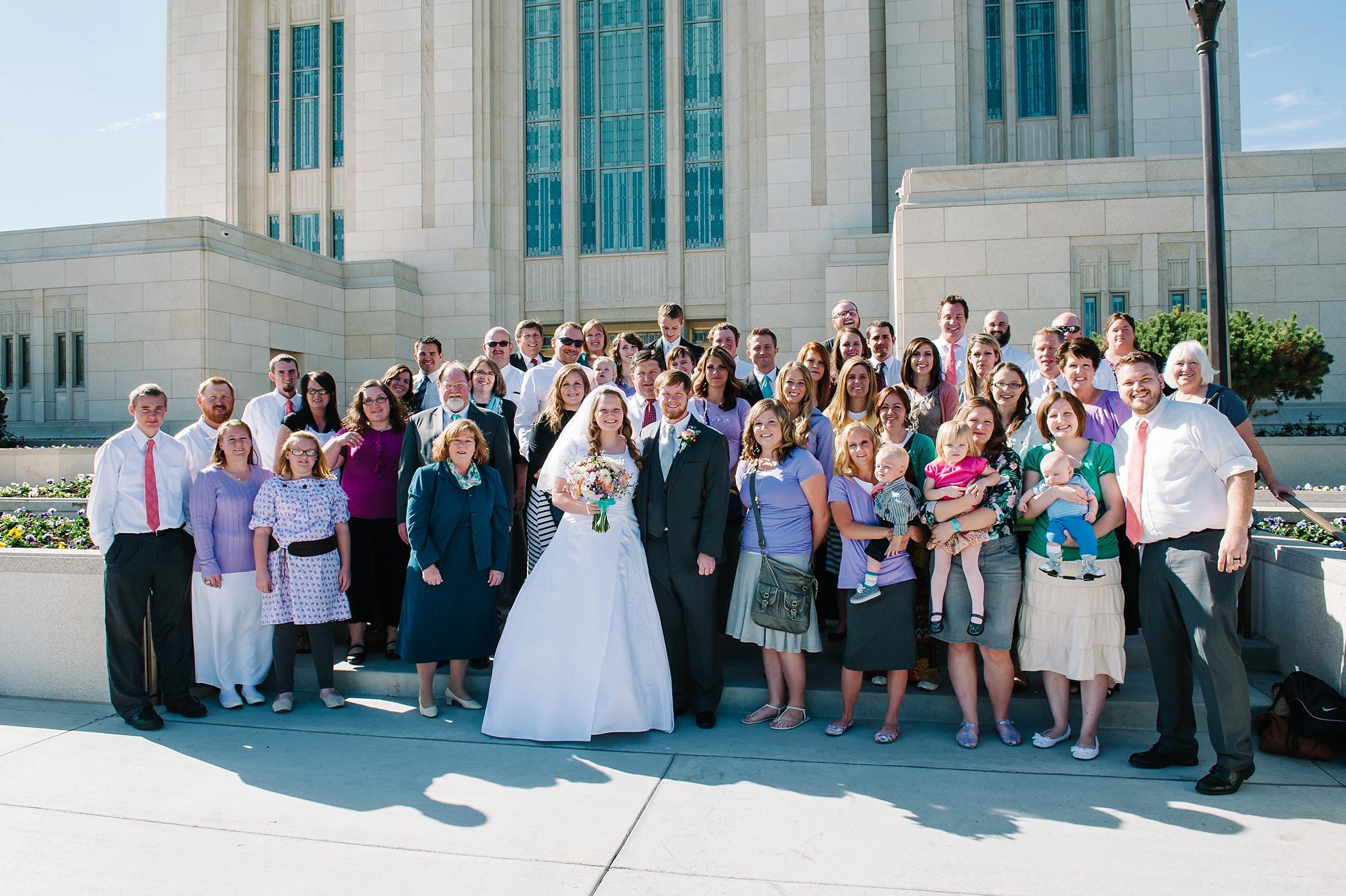 Ogden Utah Wedding Photographer Ali Sumsion 007