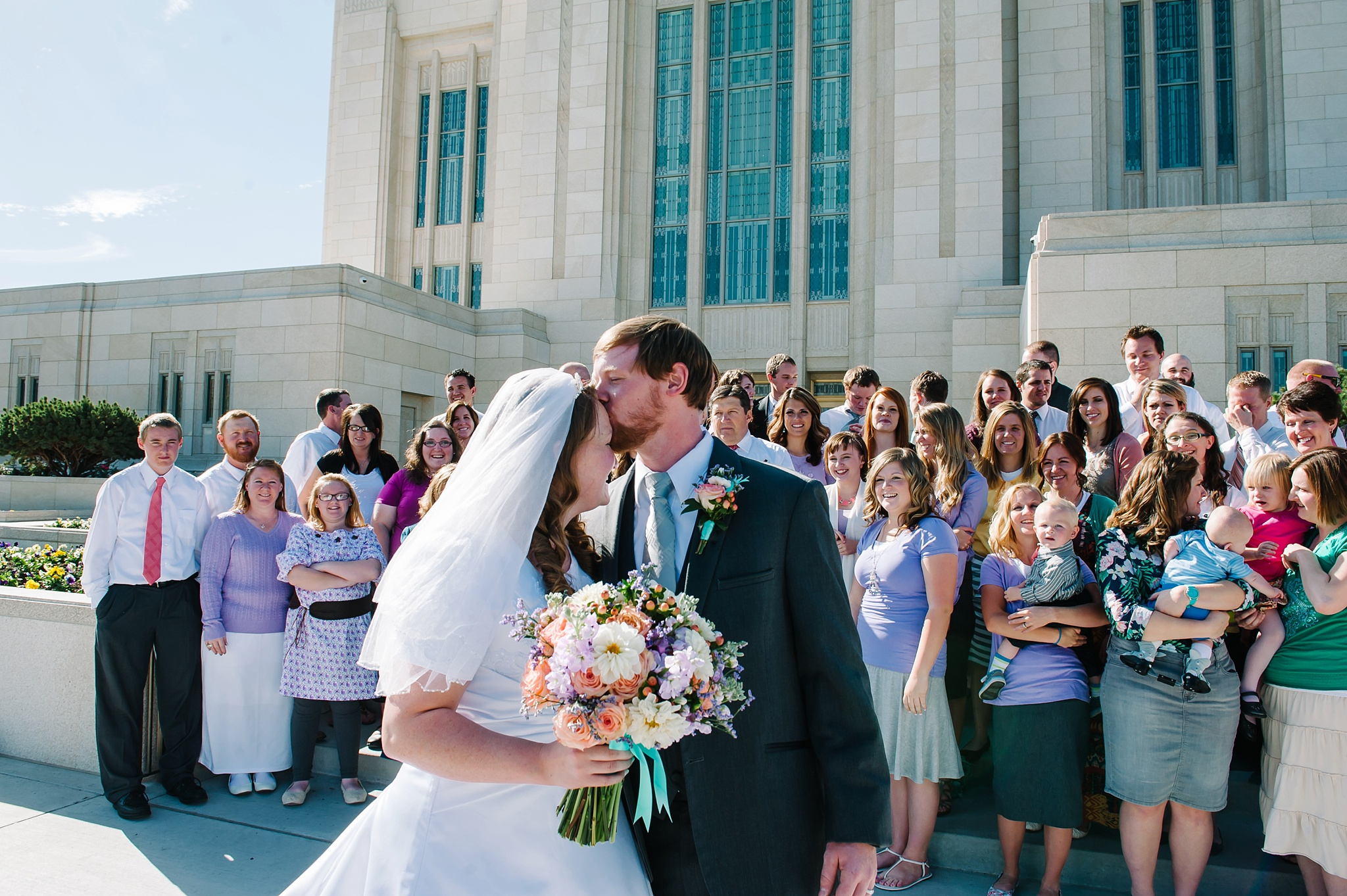 Ogden Utah Wedding Photographer Ali Sumsion 008