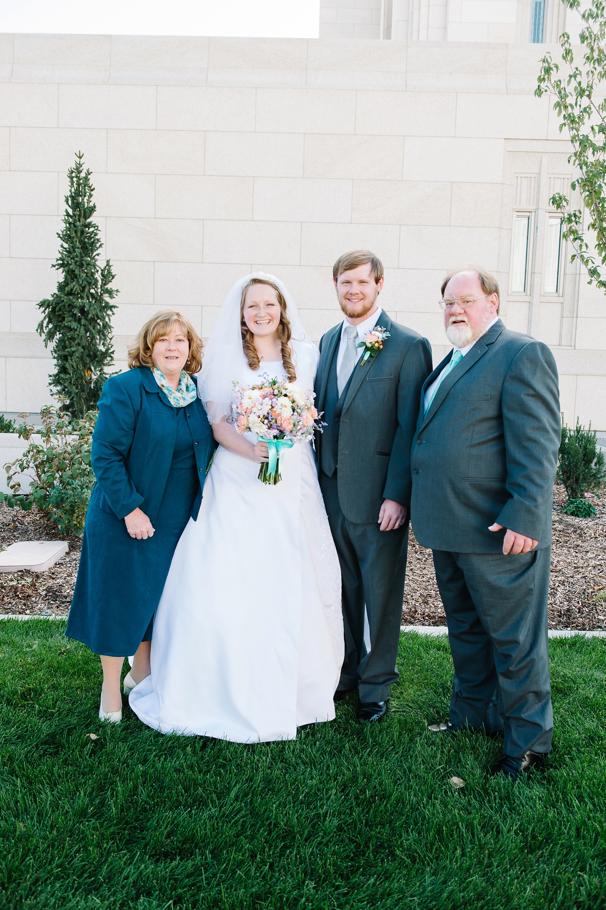 Ogden Utah Wedding Photographer Ali Sumsion 010