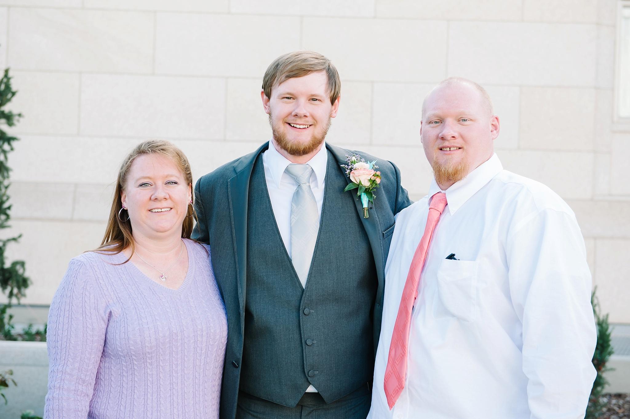 Ogden Utah Wedding Photographer Ali Sumsion 011