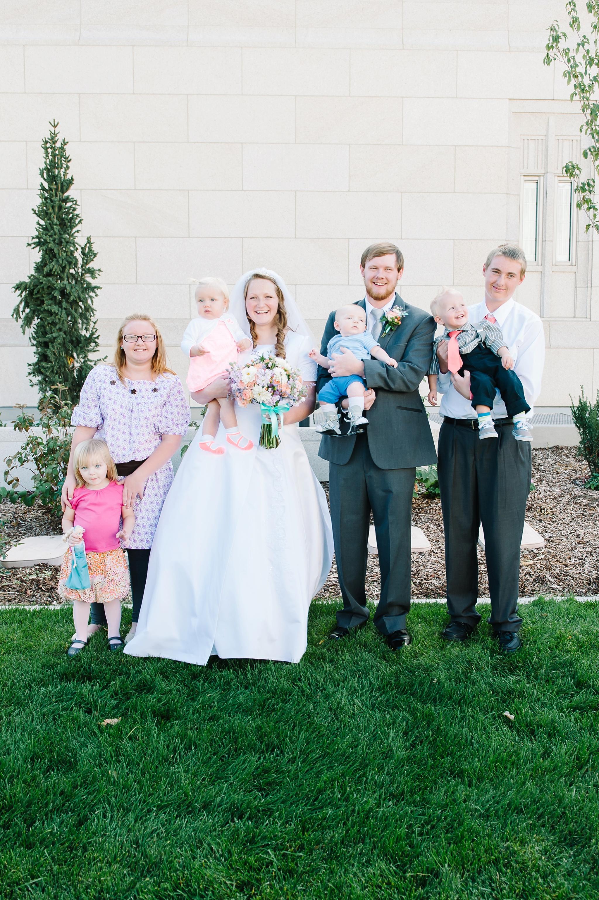 Ogden Utah Wedding Photographer Ali Sumsion 012