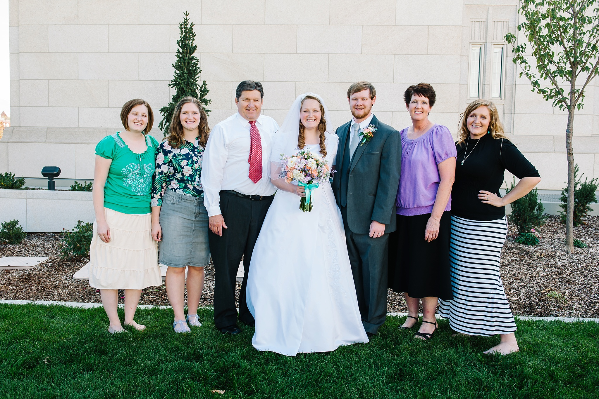 Ogden Utah Wedding Photographer Ali Sumsion 013