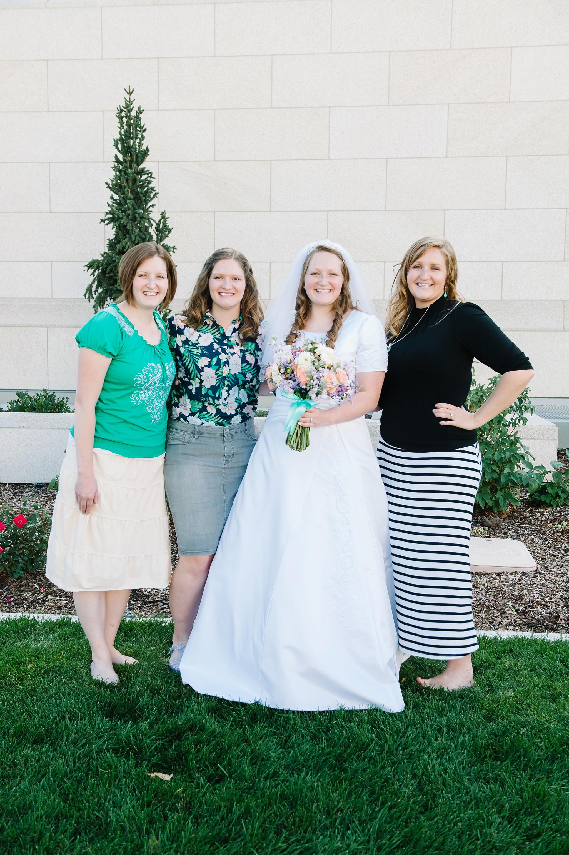 Ogden Utah Wedding Photographer Ali Sumsion 015