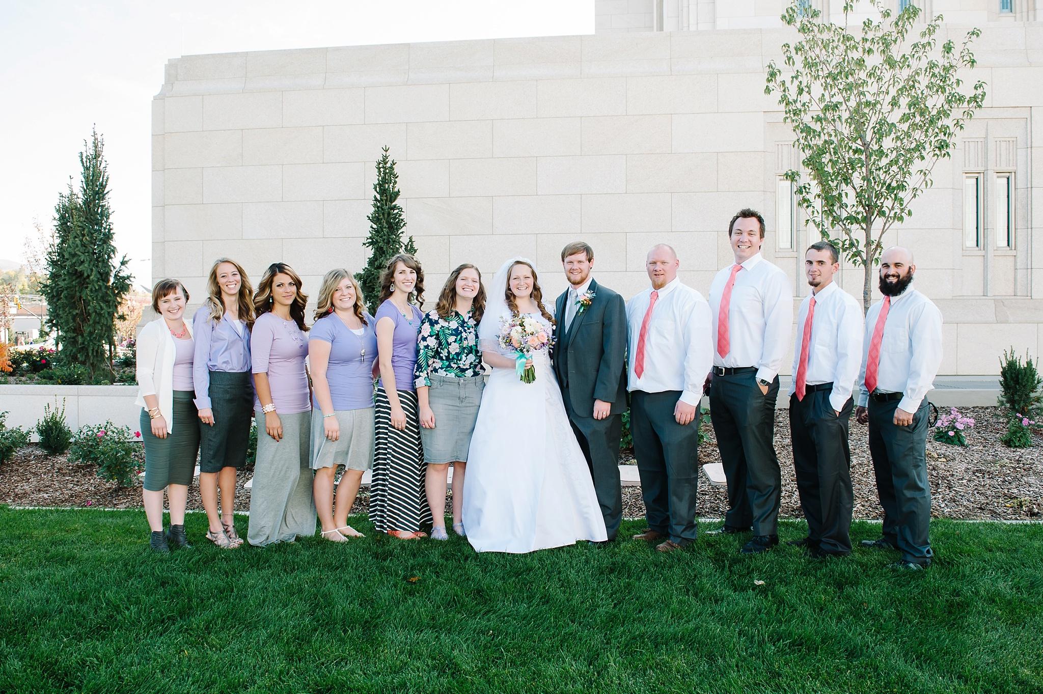 Ogden Utah Wedding Photographer Ali Sumsion 016