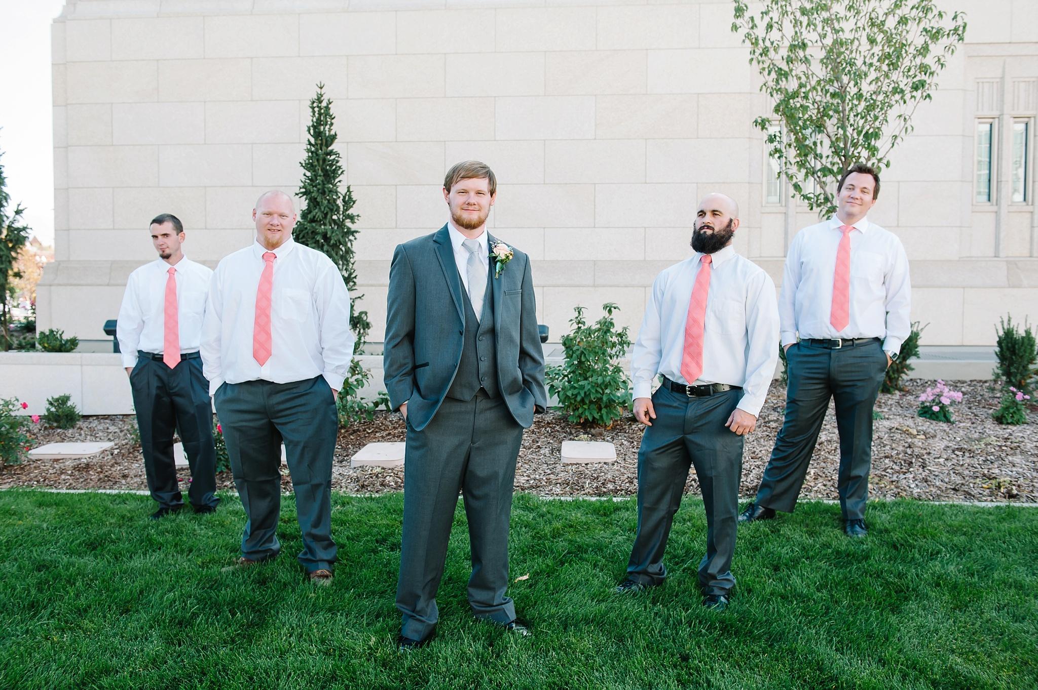 Ogden Utah Wedding Photographer Ali Sumsion 017