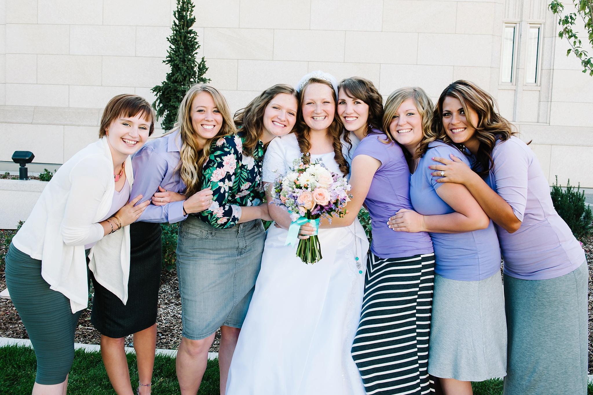 Ogden Utah Wedding Photographer Ali Sumsion 018