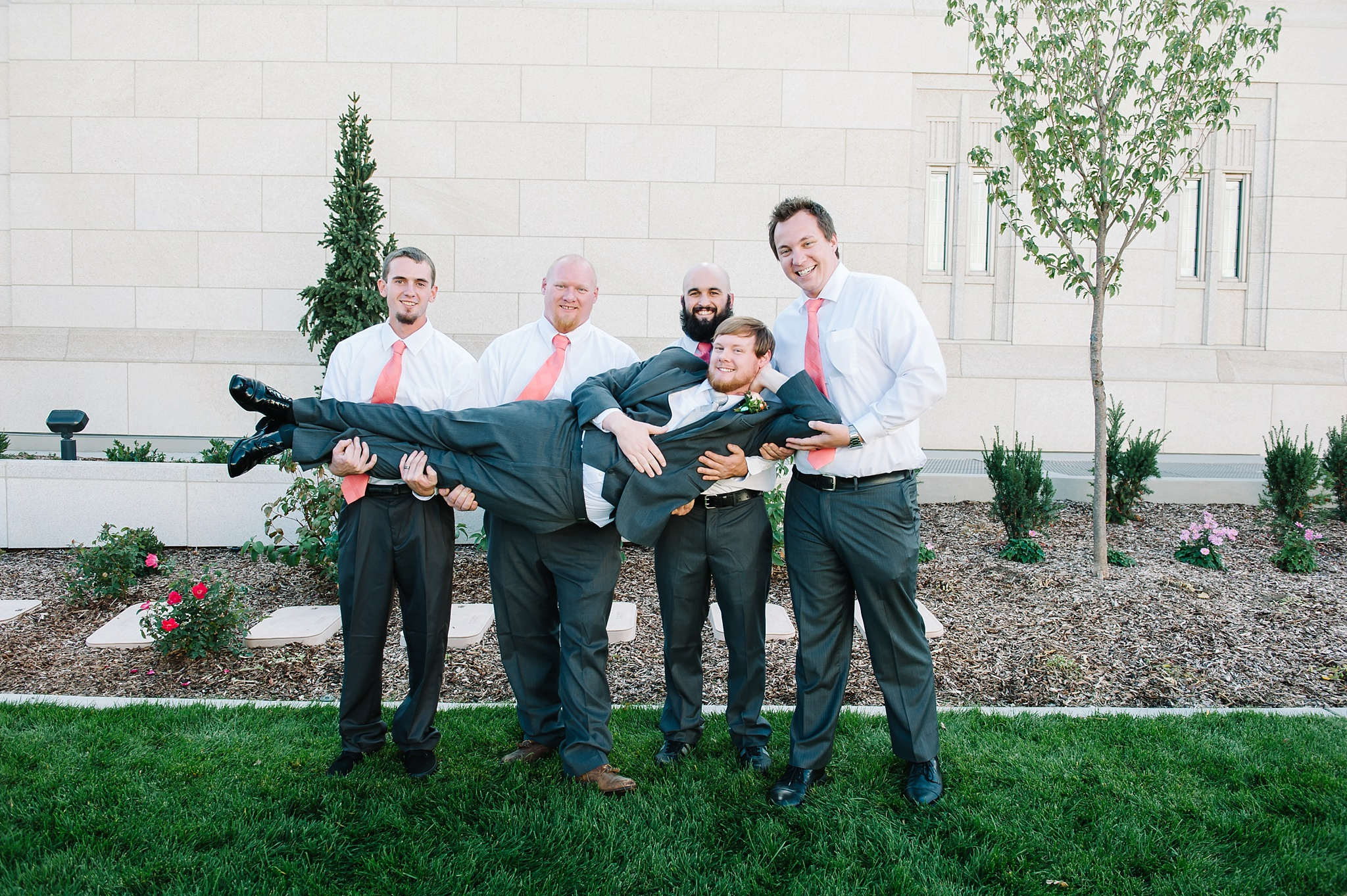 Ogden Utah Wedding Photographer Ali Sumsion 019