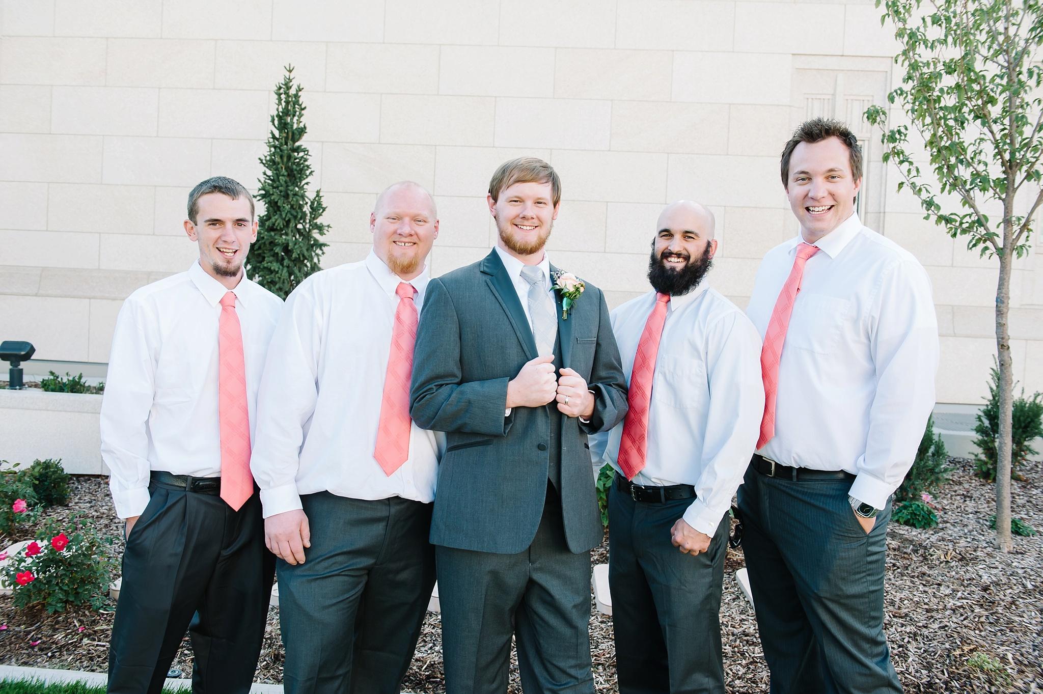 Ogden Utah Wedding Photographer Ali Sumsion 020