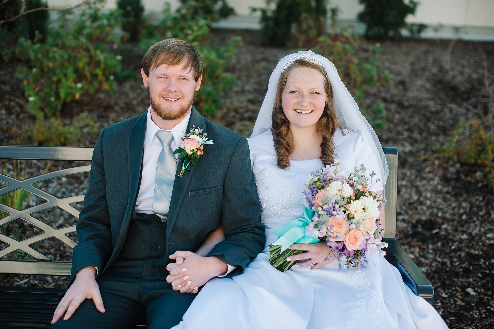 Ogden Utah Wedding Photographer Ali Sumsion 021