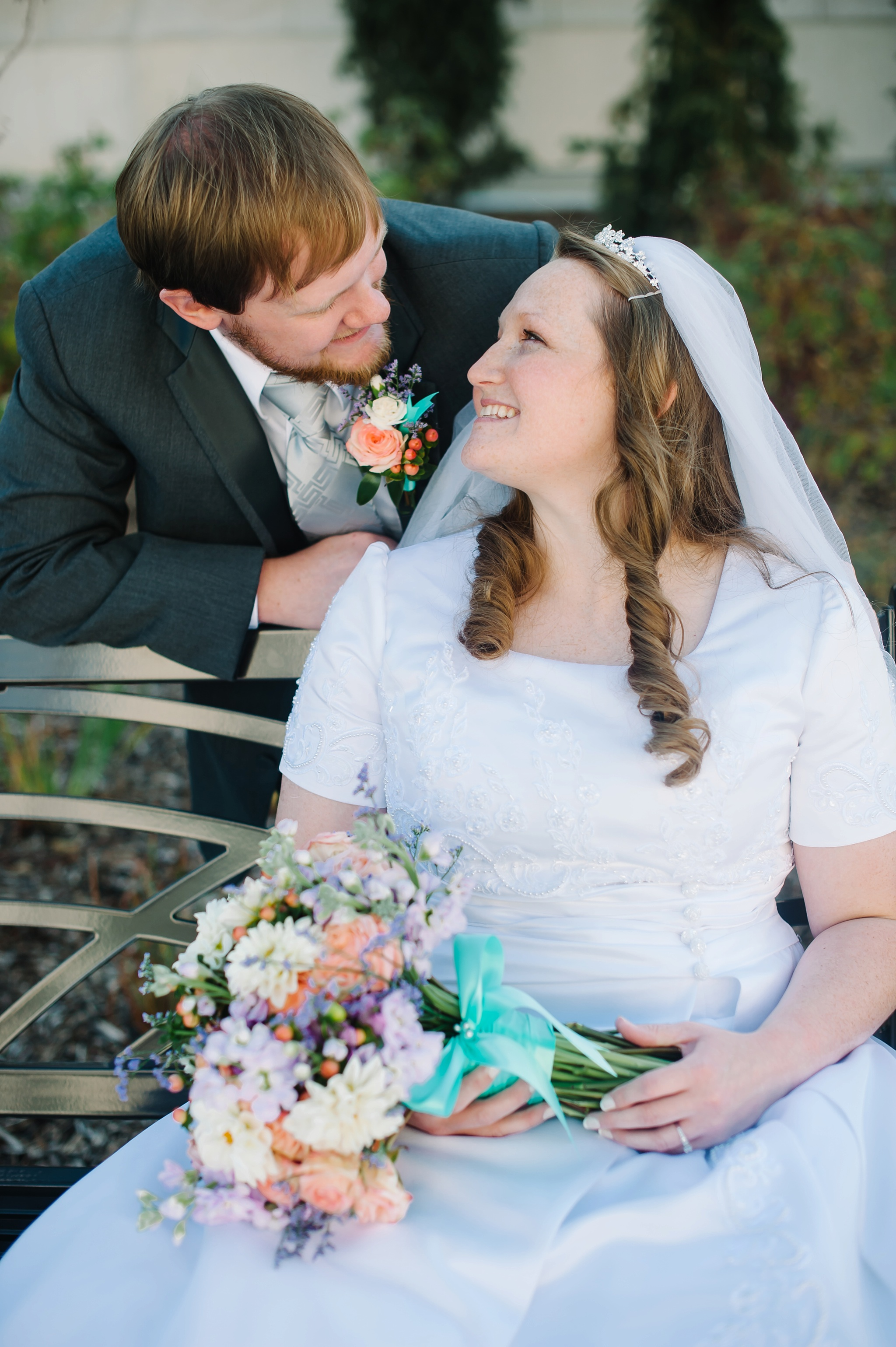 Ogden Utah Wedding Photographer Ali Sumsion 022
