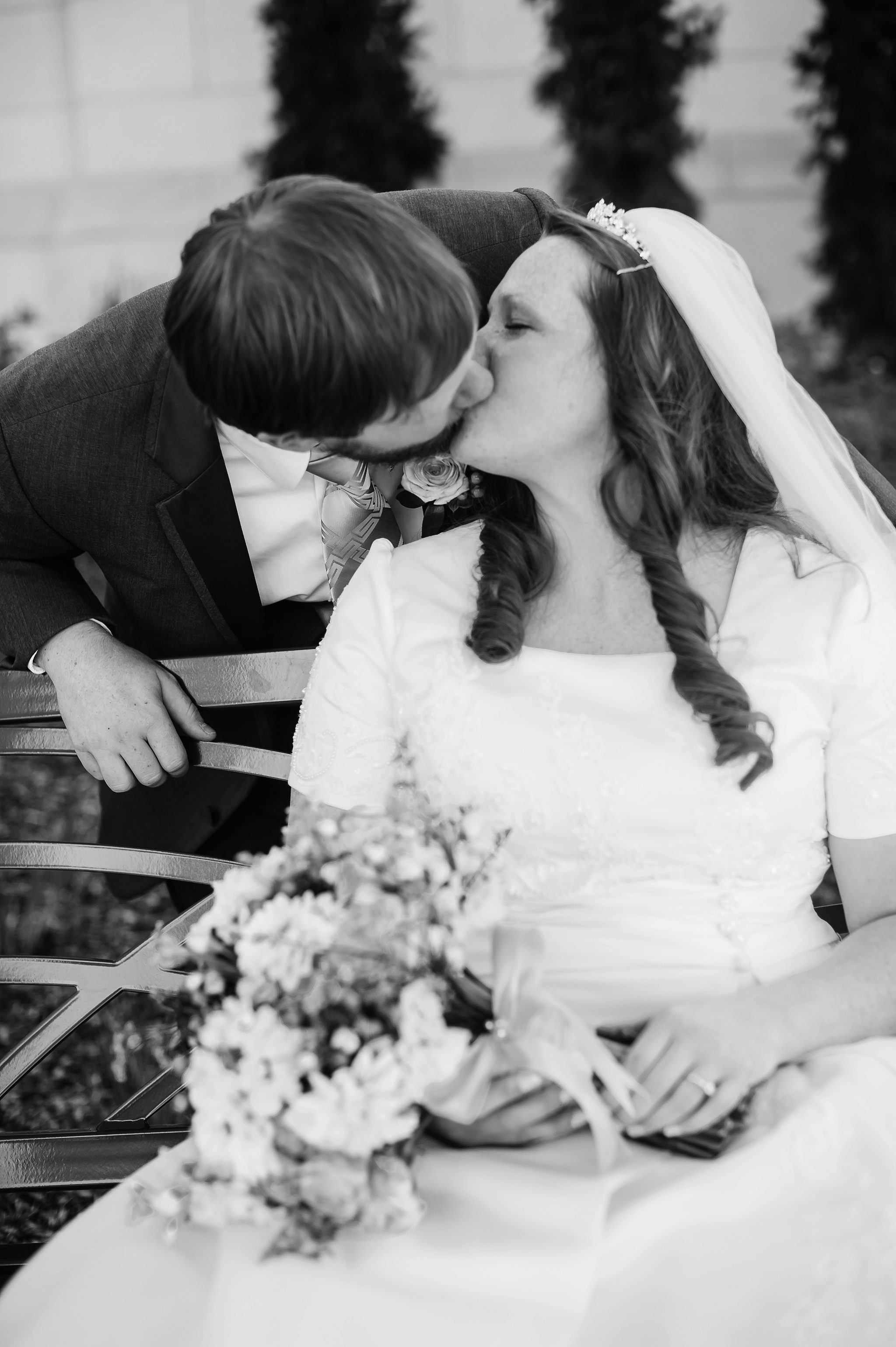Ogden Utah Wedding Photographer Ali Sumsion 023