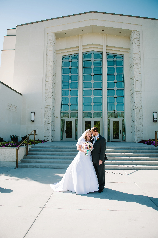 Ogden Utah Wedding Photographer Ali Sumsion 024