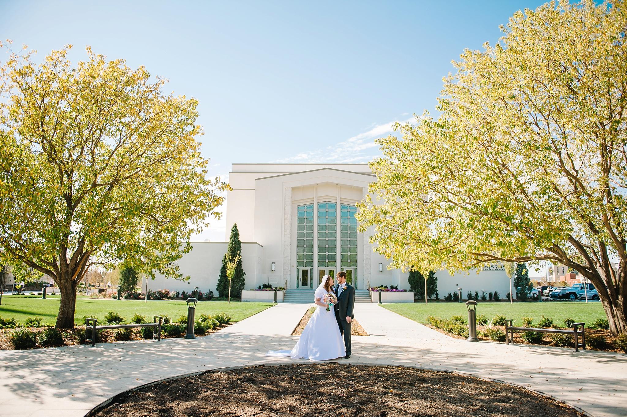 Ogden Utah Wedding Photographer Ali Sumsion 025